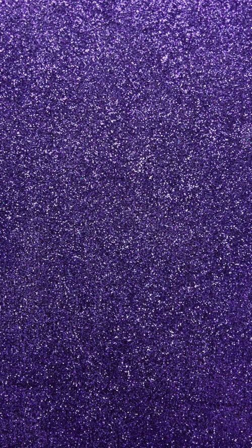 Res: 3000x1908, awesome free glitter wallpapers collection with reflective wallpaper.