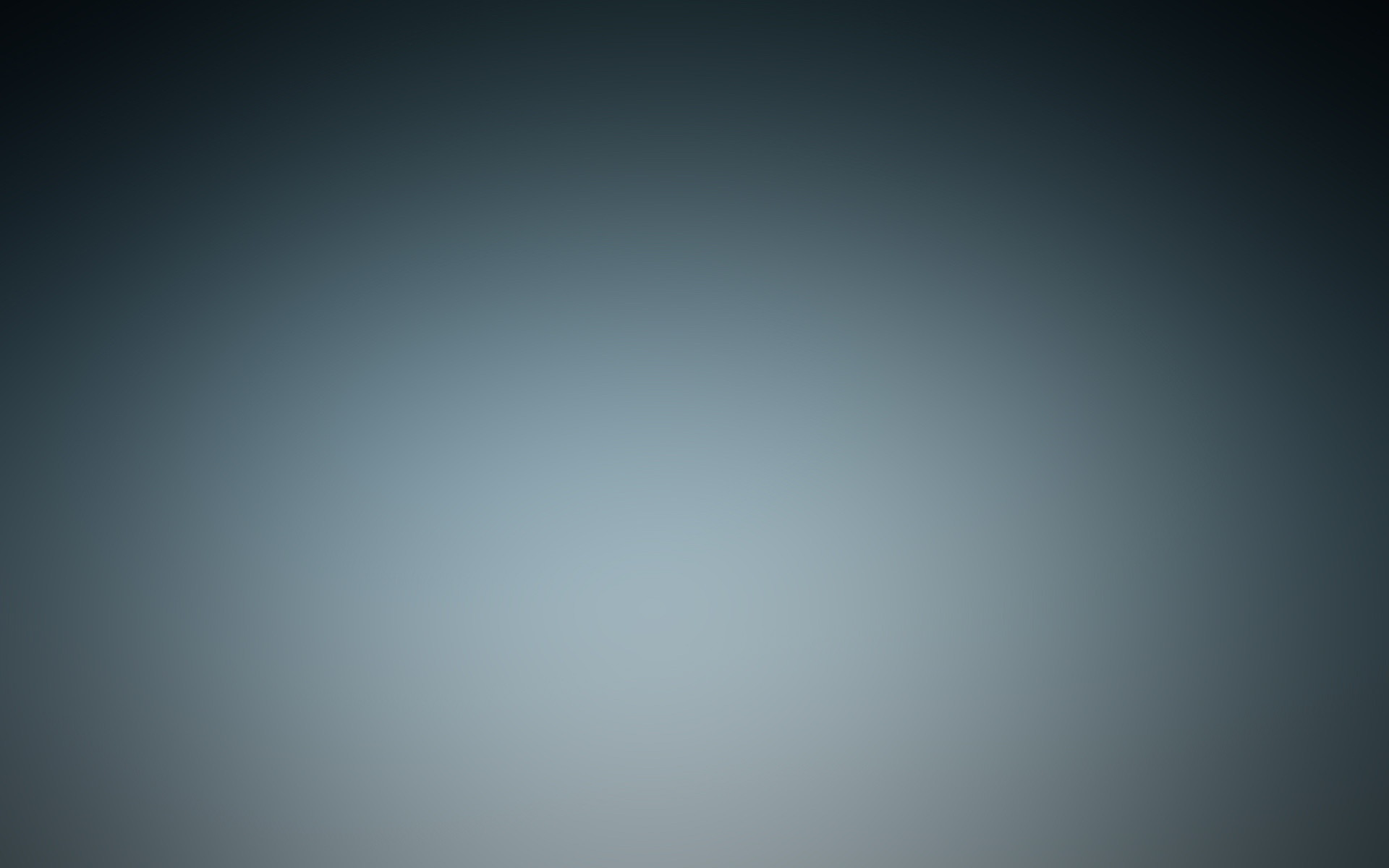 Res: 1920x1200, Popular Black Light WallpaperBuy Cheap Black Light,Popular Light Reflective  WallpaperBuy Cheap Light,Woman on Gray Concrete Bath Tub Free Stock  Photo,Black ...