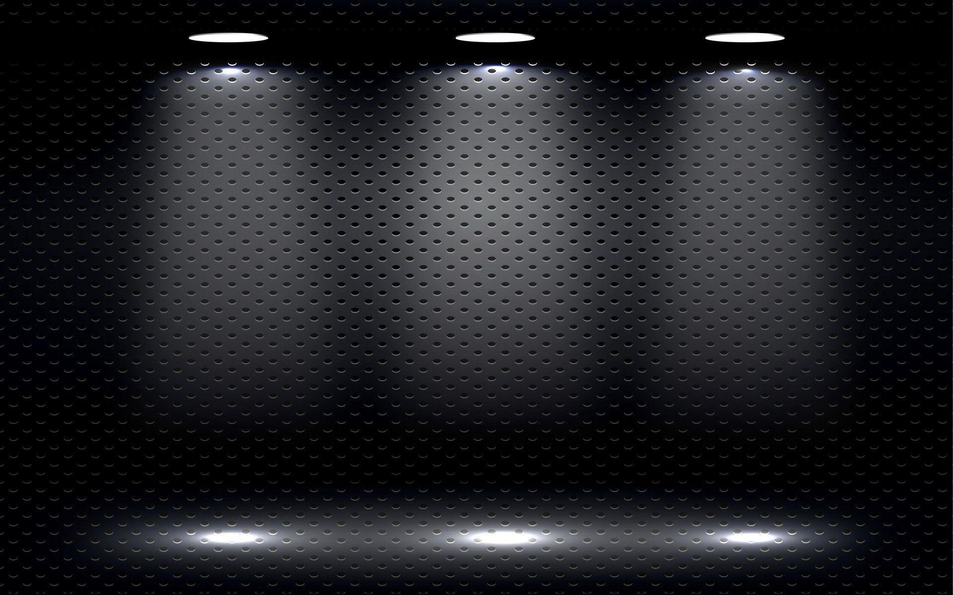 Res: 1920x1200, 3d wallpaper