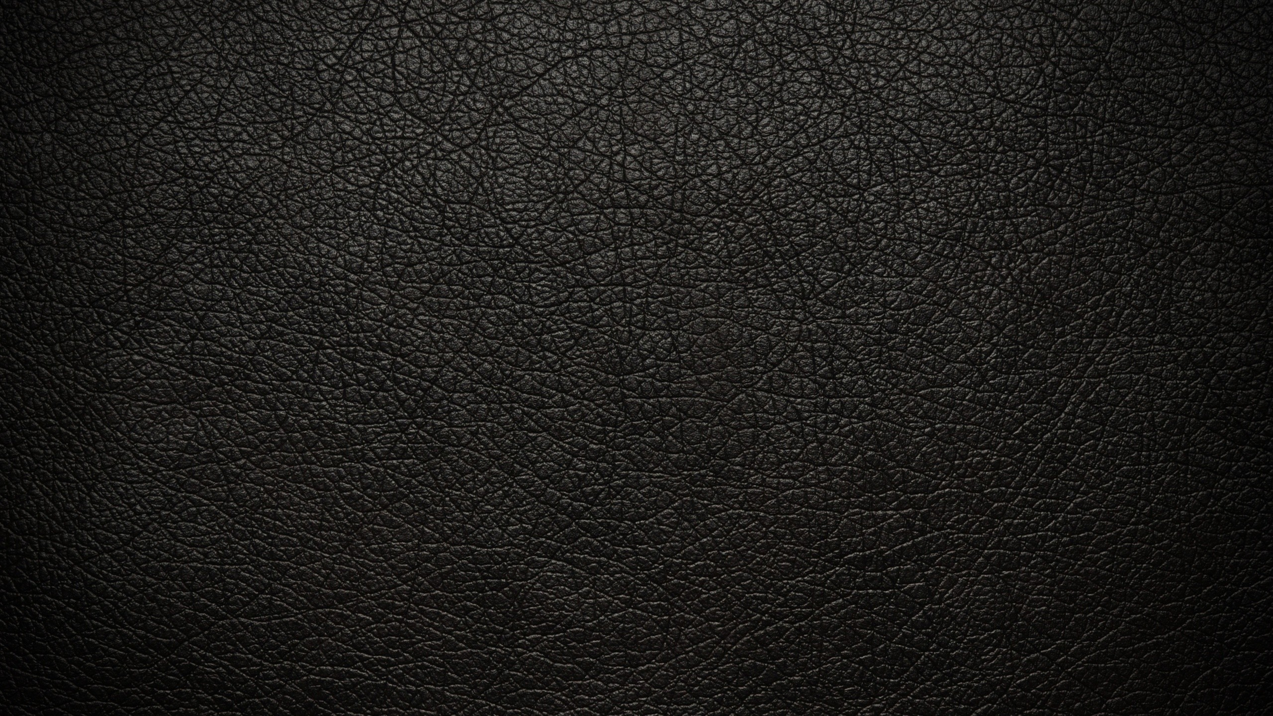 Res: 2560x1440, General  texture leather