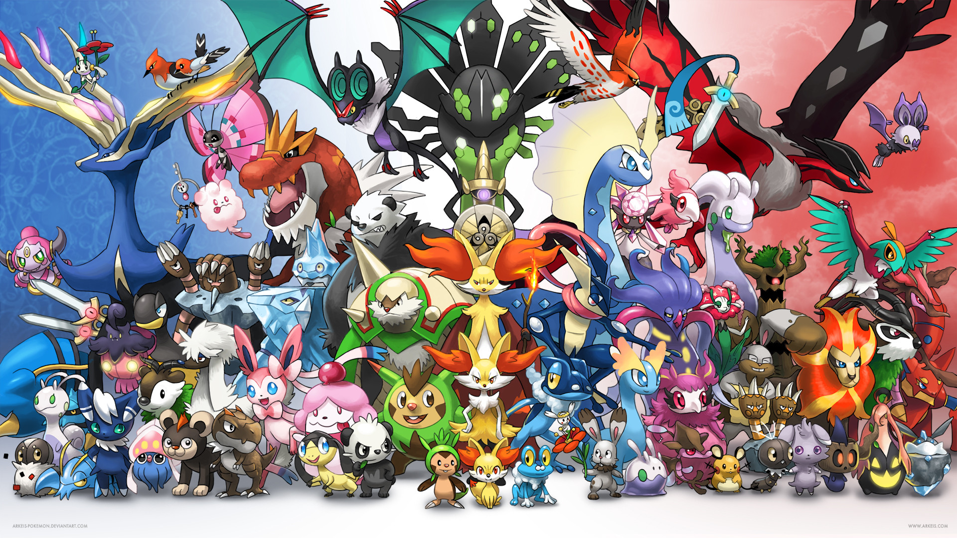Res: 1920x1080, Legendary Pokemon 3d Wallpaper For Android Is Cool Wallpapers