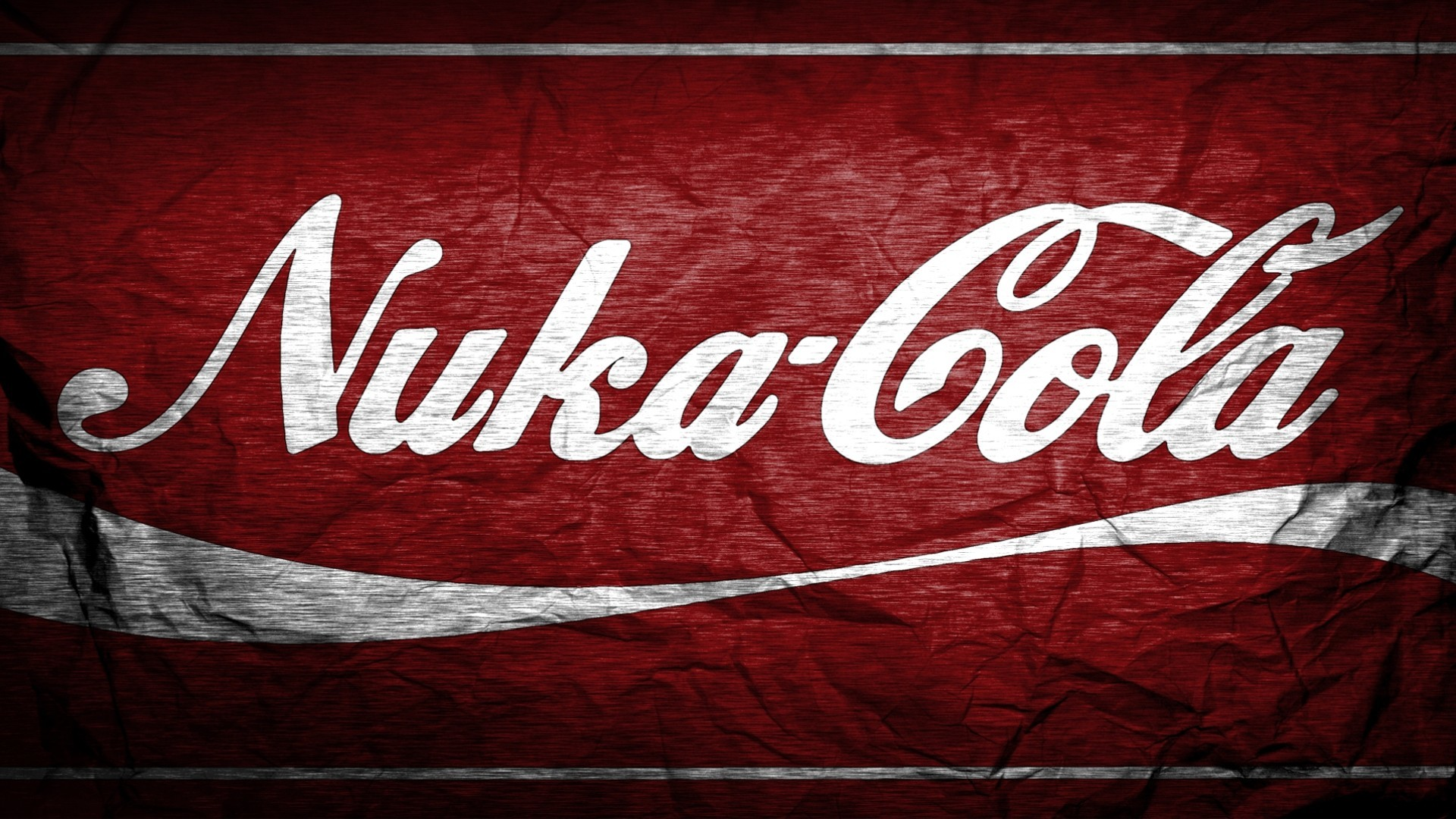 Res: 1920x1080, Video Game - Fallout Fallout 4 Nuka Cola Wallpaper