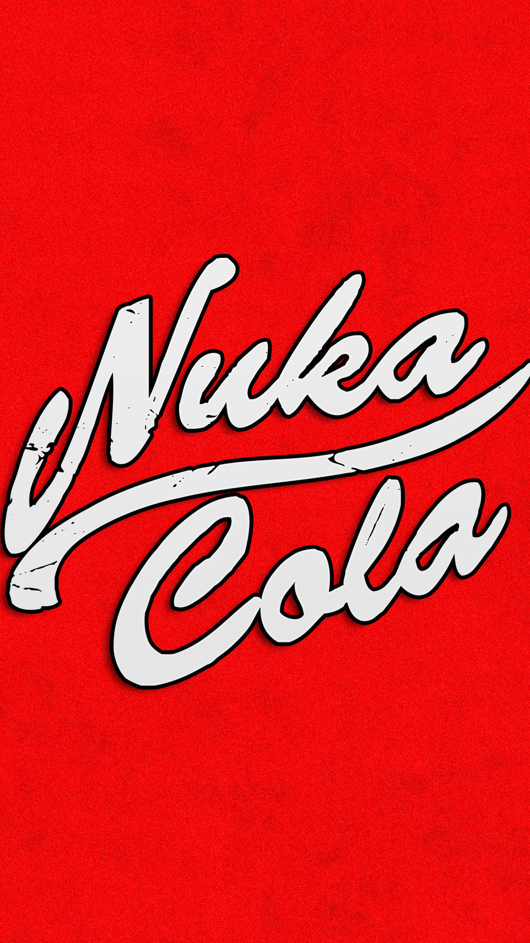 Res: 1080x1920, Nuka Cola Phone Wallpaper