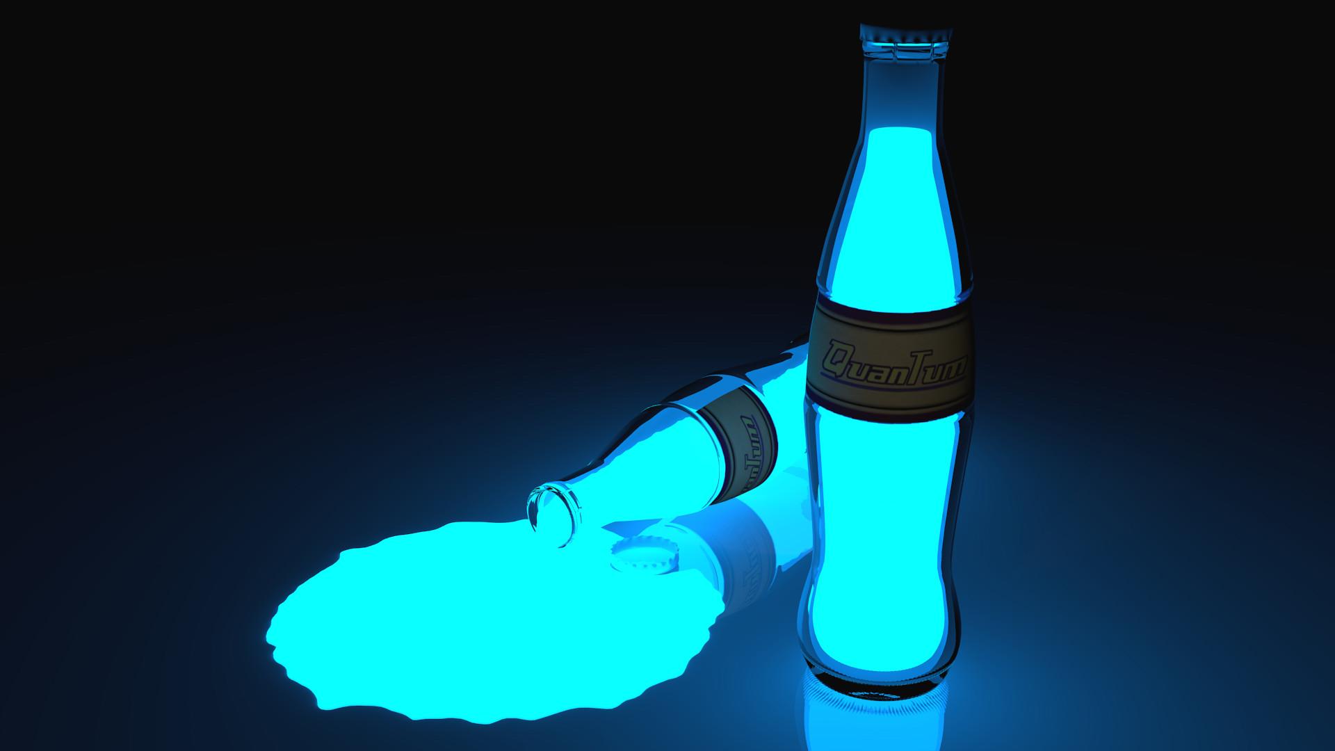 Res: 1920x1080, Nuka Cola quantum by Walrus159 Nuka Cola quantum by Walrus159