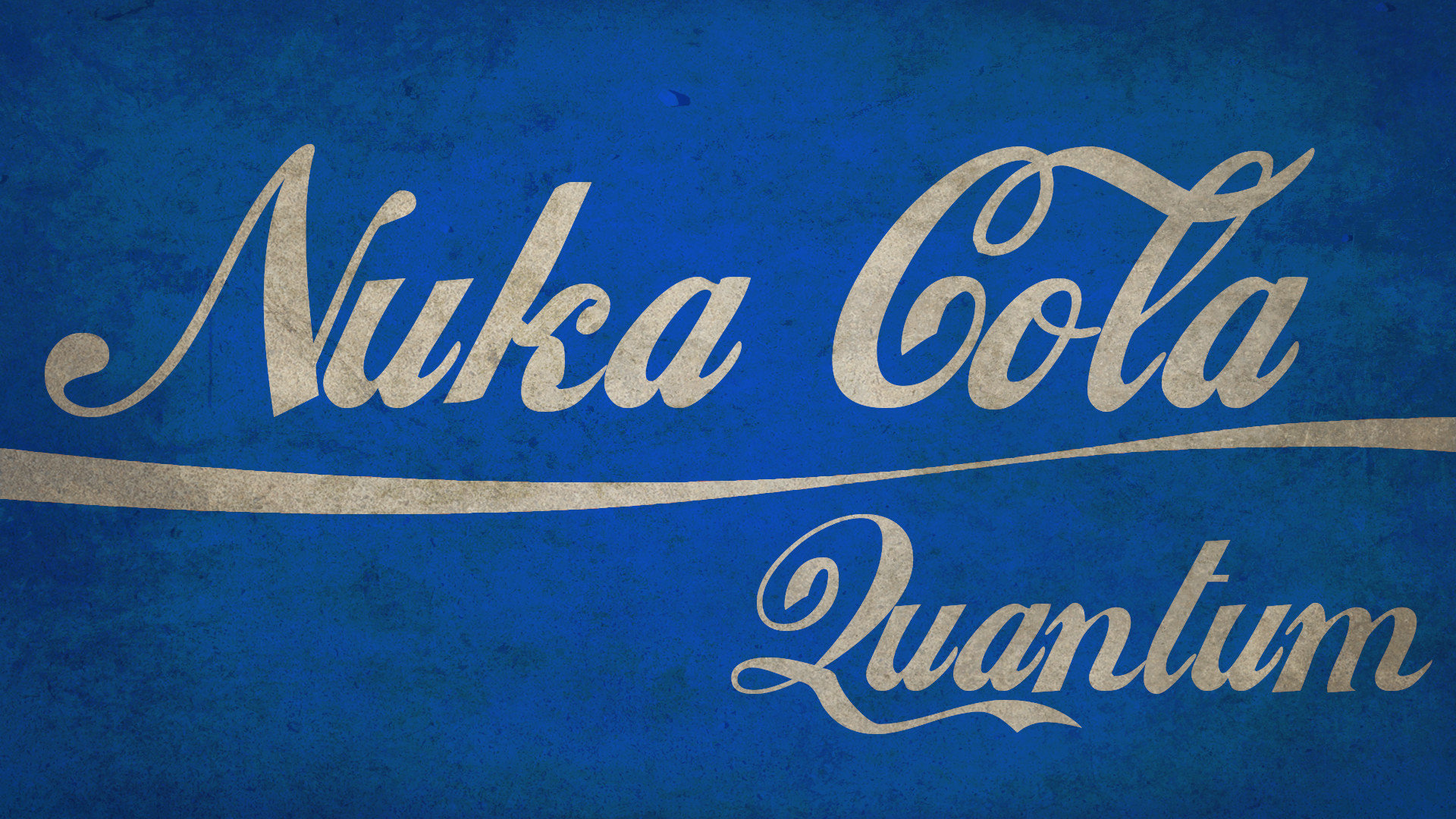 Res: 1920x1080, Nuka Cola Quantum Poster by Griffo619 Nuka Cola Quantum Poster by Griffo619
