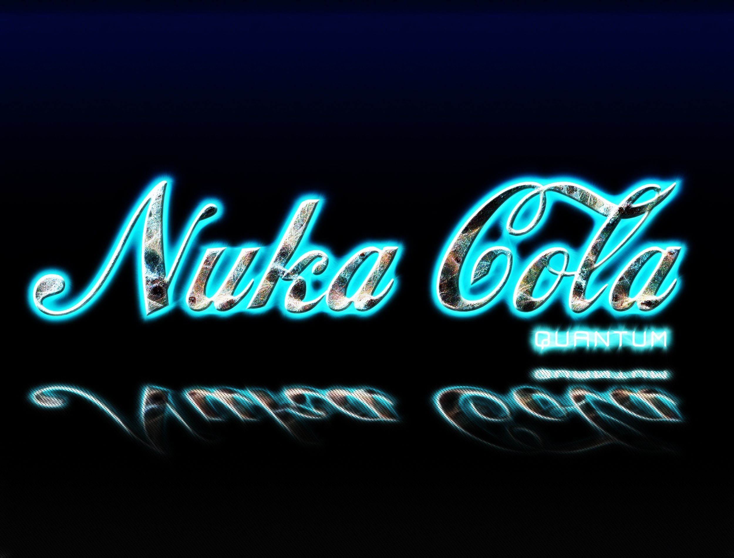 Res: 2500x1900, ... Nuka Cola Wallpaper the best 68 images in 2018