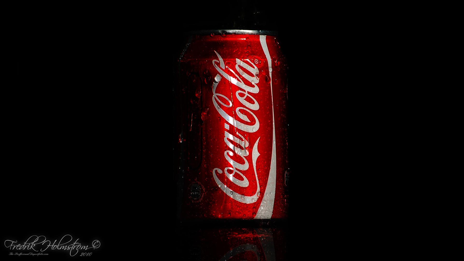 Res: 1920x1080, Coca Cola Wallpaper