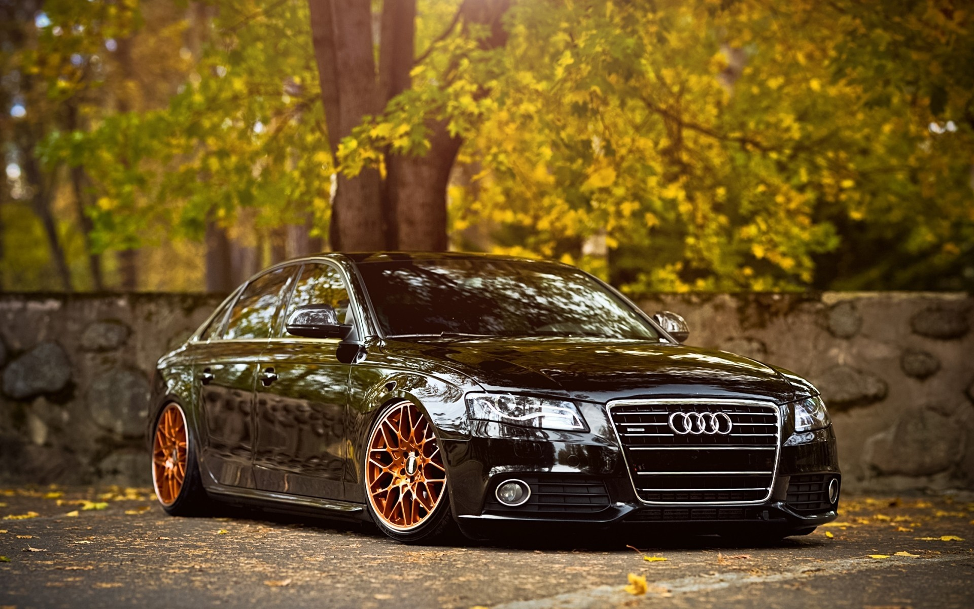 Res: 1920x1200, car audi audi a4 stance wallpapers hd desktop and mobile backgrounds