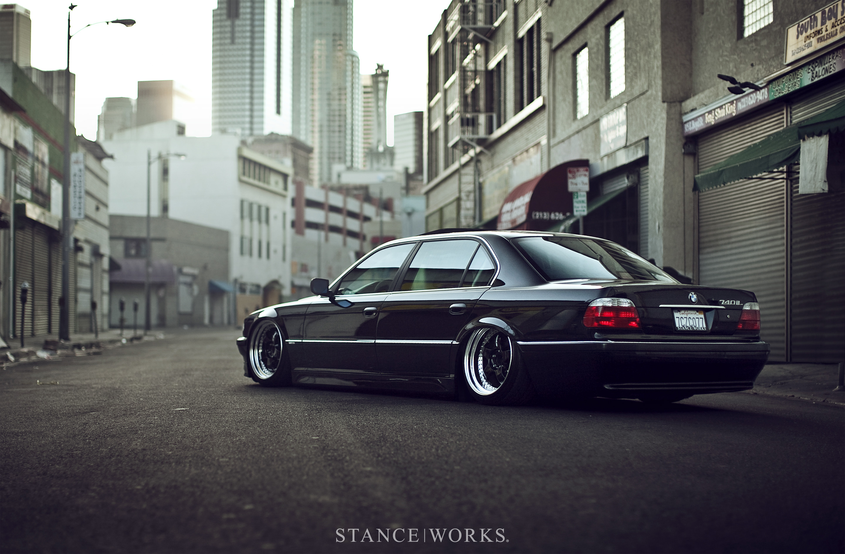 Res: 2880x1889, STANCEWORKS Wallpaper – Laid Out in LA
