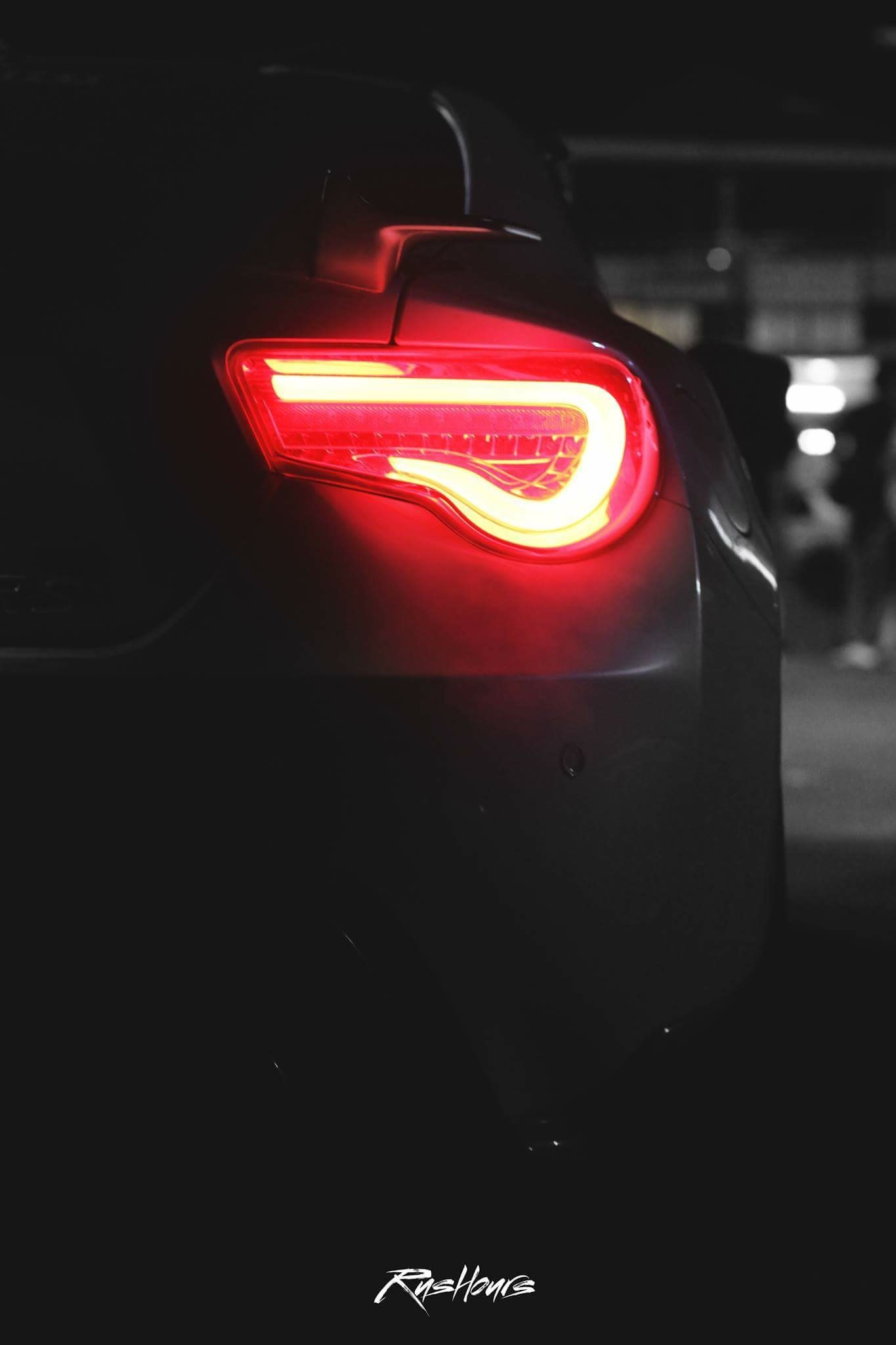 Res: 1365x2048, Brz iphone wallpaper #madmolre