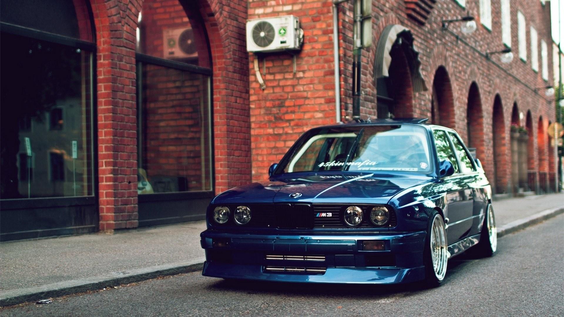 Res: 1920x1080, Cars BMW M3 BMW E30 wallpaper 2560x1600 283573 WallpaperUP - HD Wallpapers