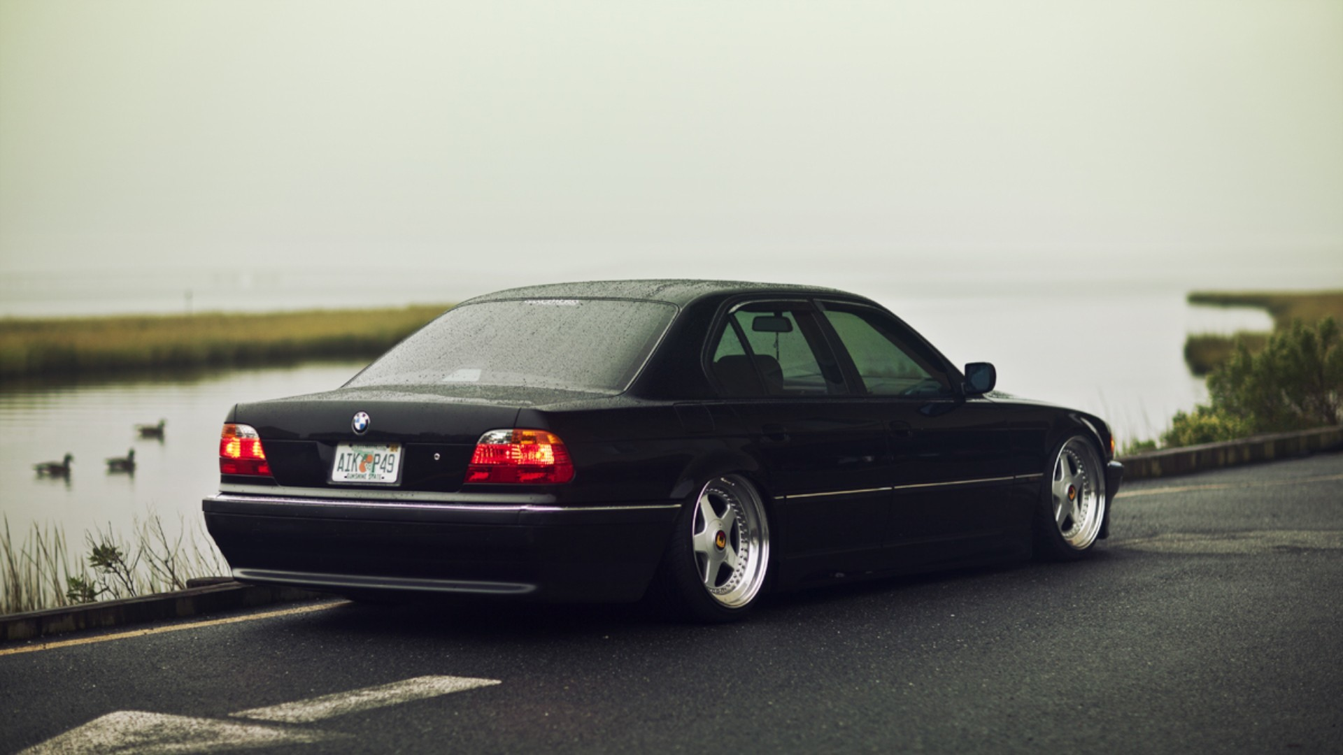 Res: 1920x1080, stance