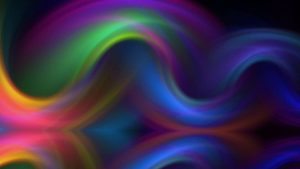 Cool Colors wallpapers