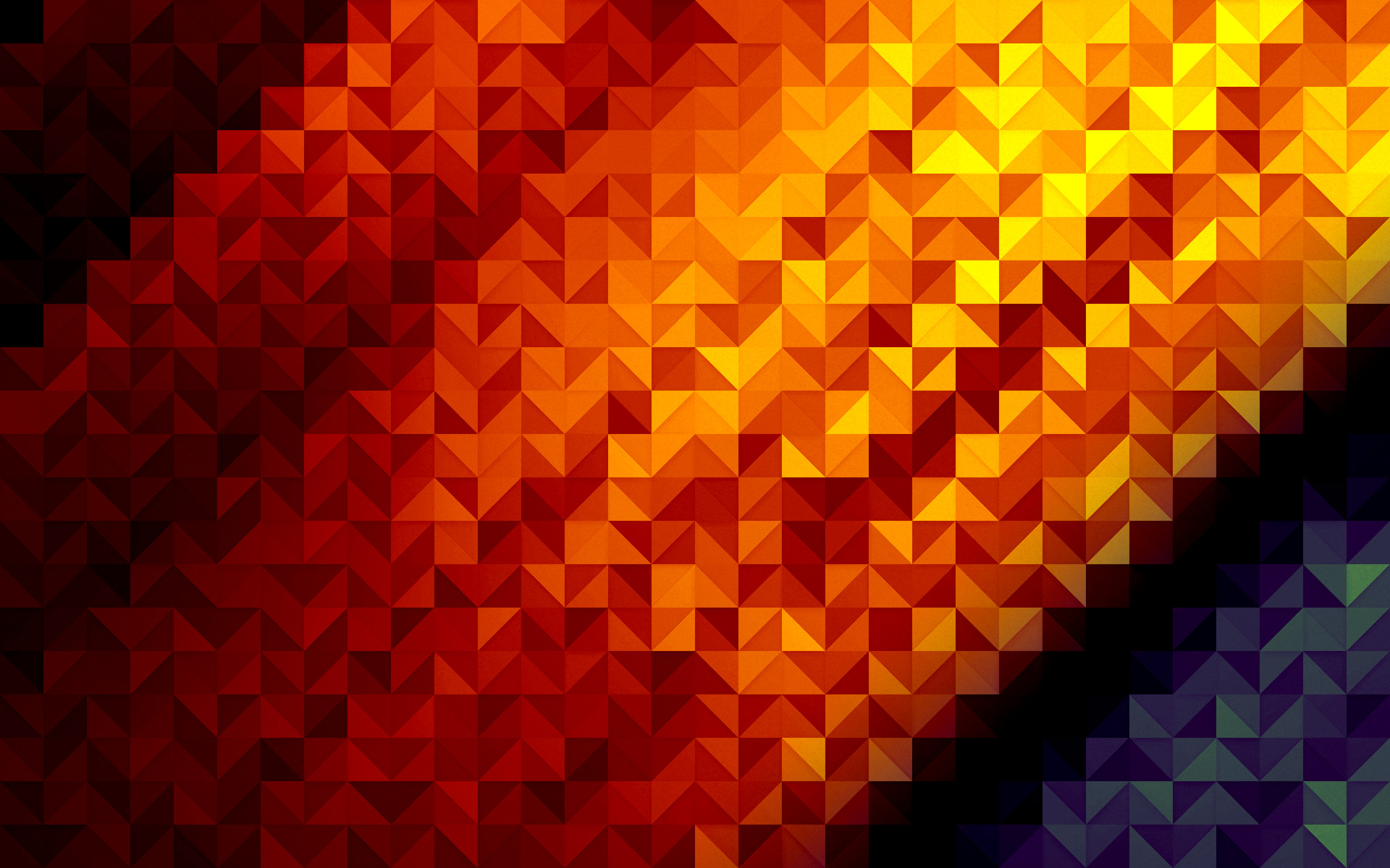 Res: 1920x1200, color,cool images backgrounds,psychedelic, colors, pattern, stock images,  peace, art Wallpaper HD