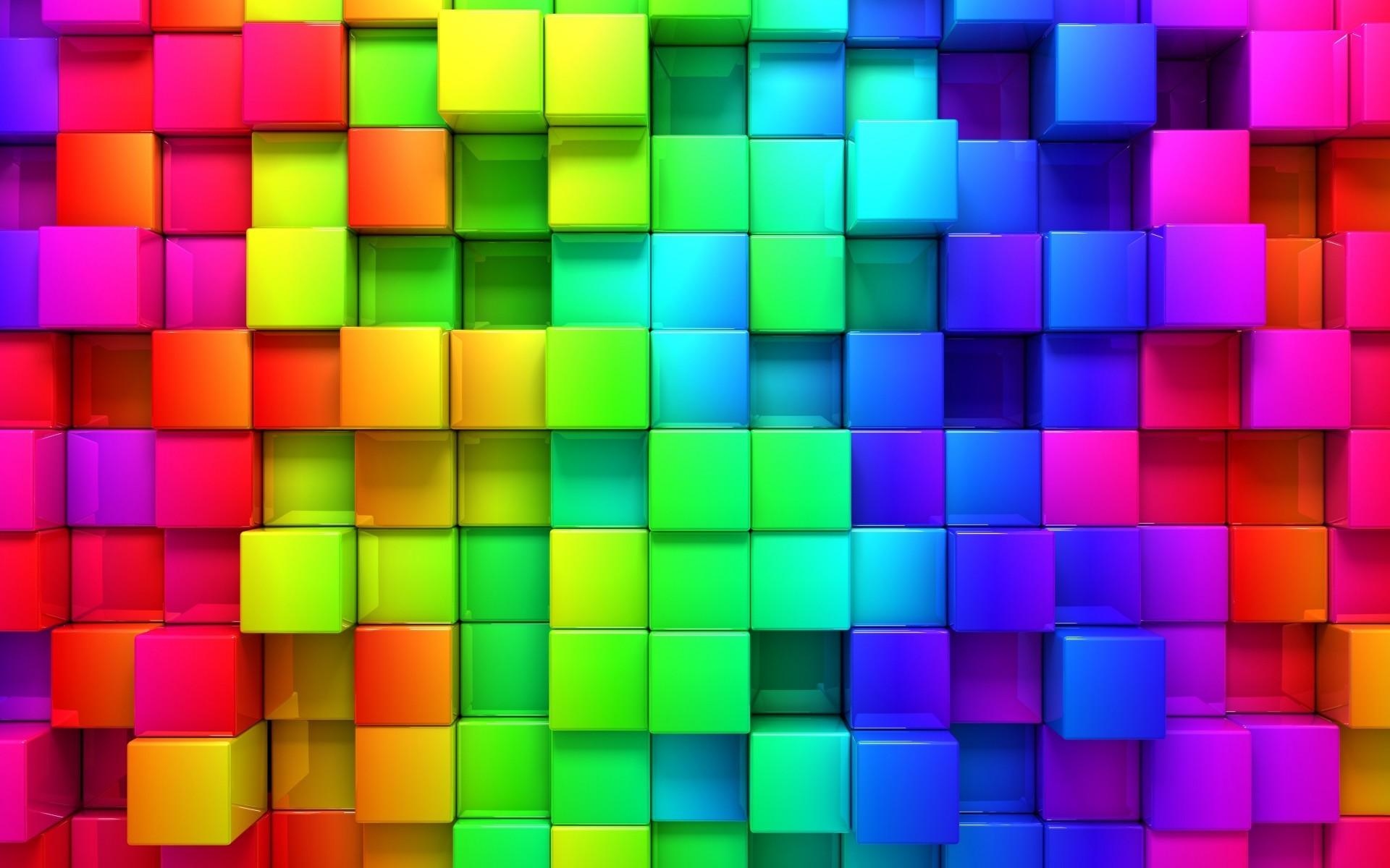 Res: 1920x1200, ...  Cool Colors Wallpaper (69+ images)