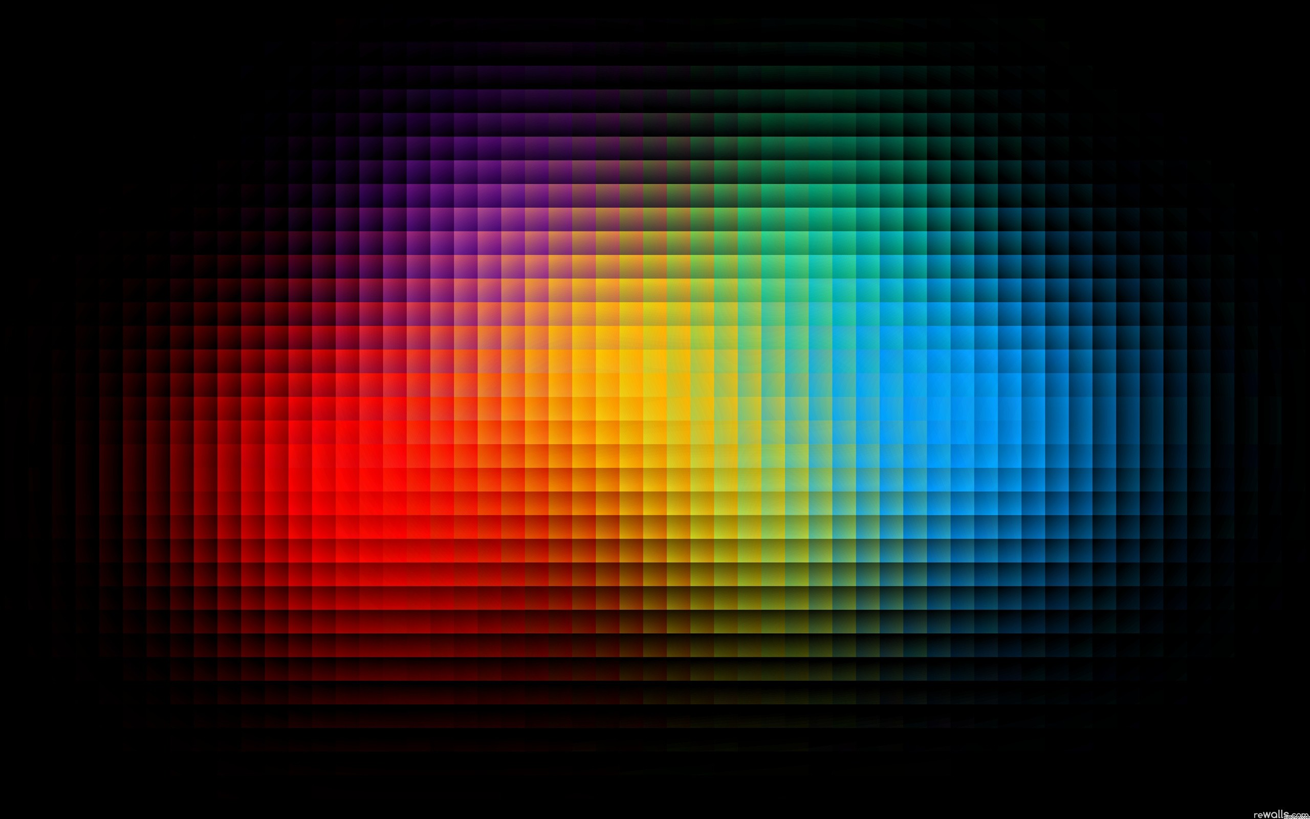 Res: 2560x1600, Top 48 Quality Cool Colors Wallpapers | SH.SHI