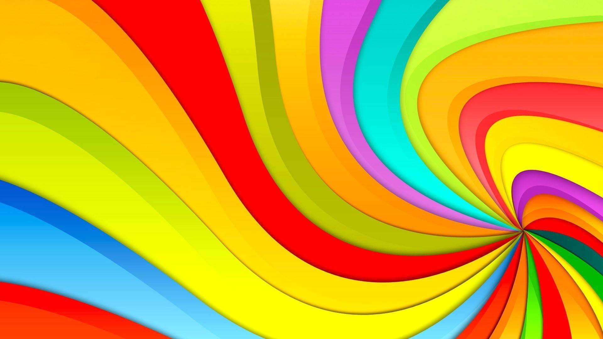 Res: 1920x1080, HD Bright Wallpapers - WallpaperSafari