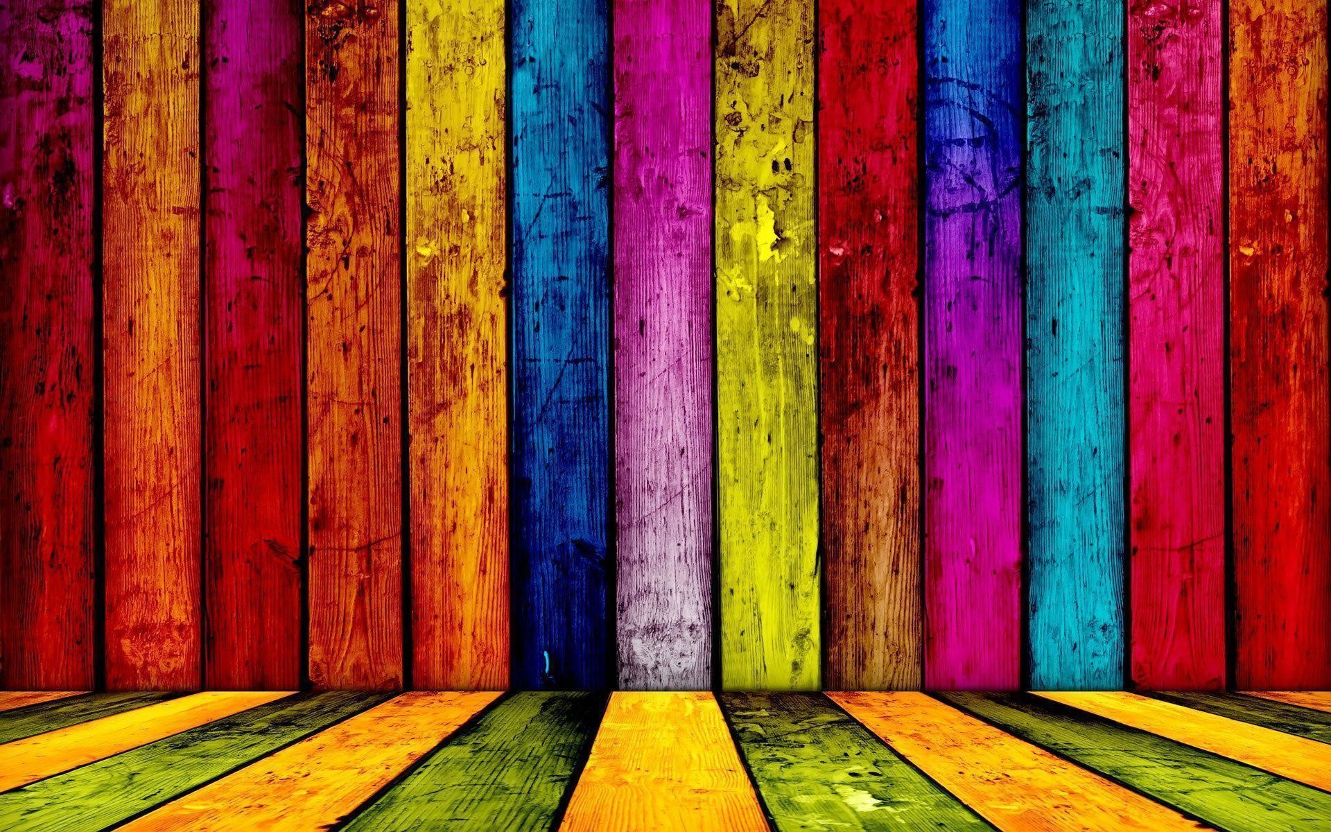 Res: 1920x1200, Cool Colors Wallpaper- HD Wallpapers OS