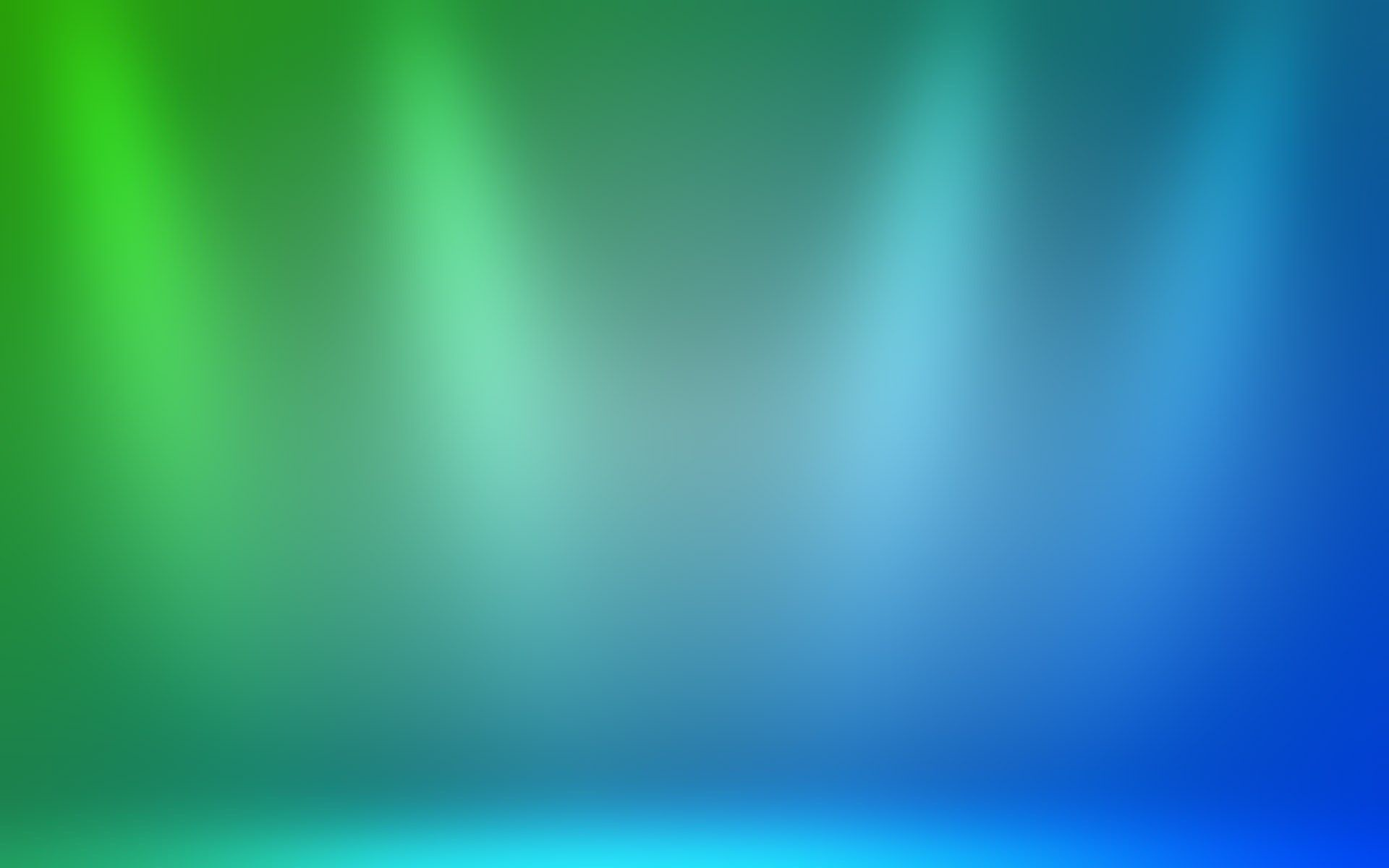 Res: 1920x1200, Quality Cool colors