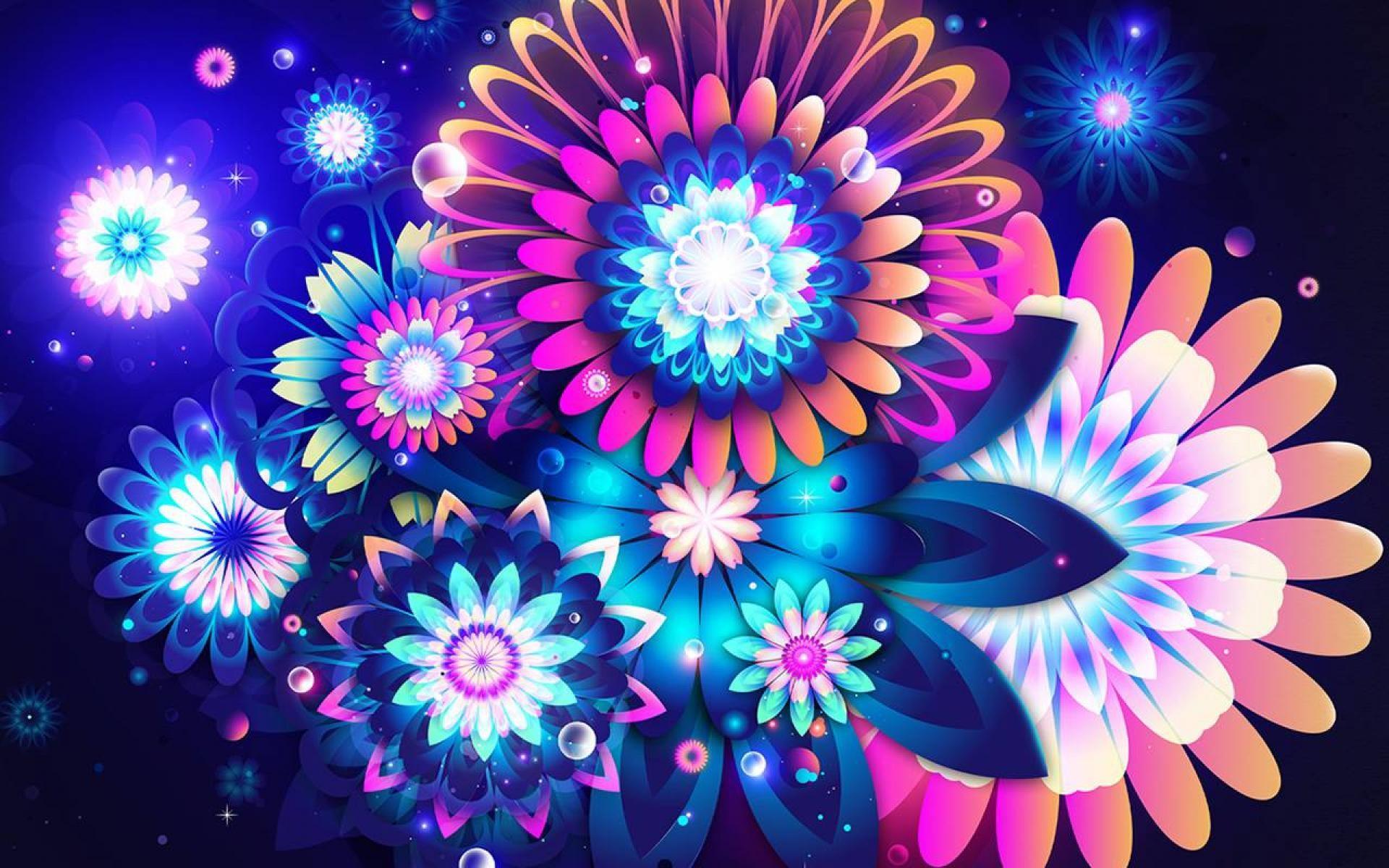 Res: 1920x1200, Cool Color Wallpapers - WallpaperSafari
