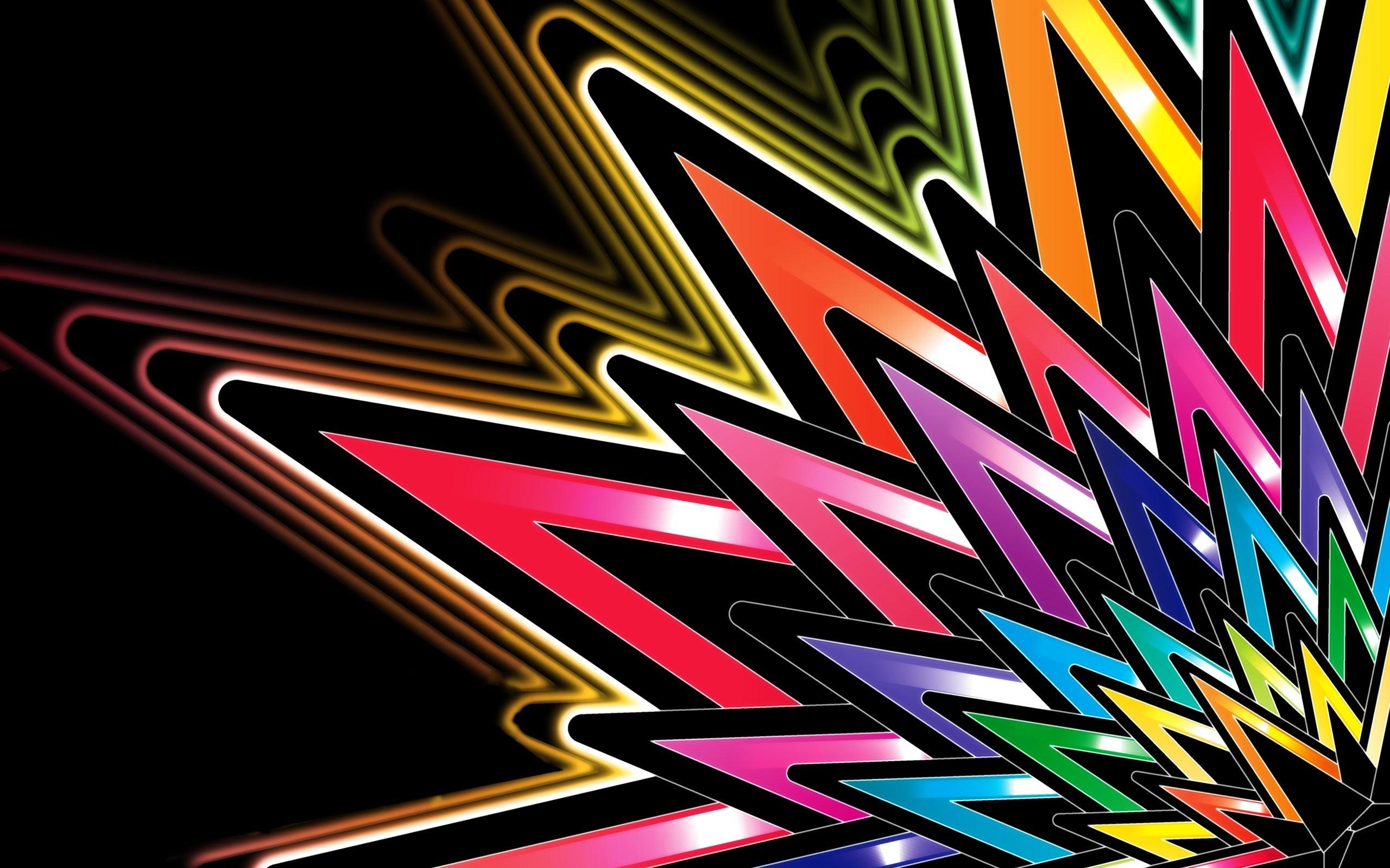 Res: 2560x1600, bright colors wallpaper 740249 cool colors wallpaper 775031 cool