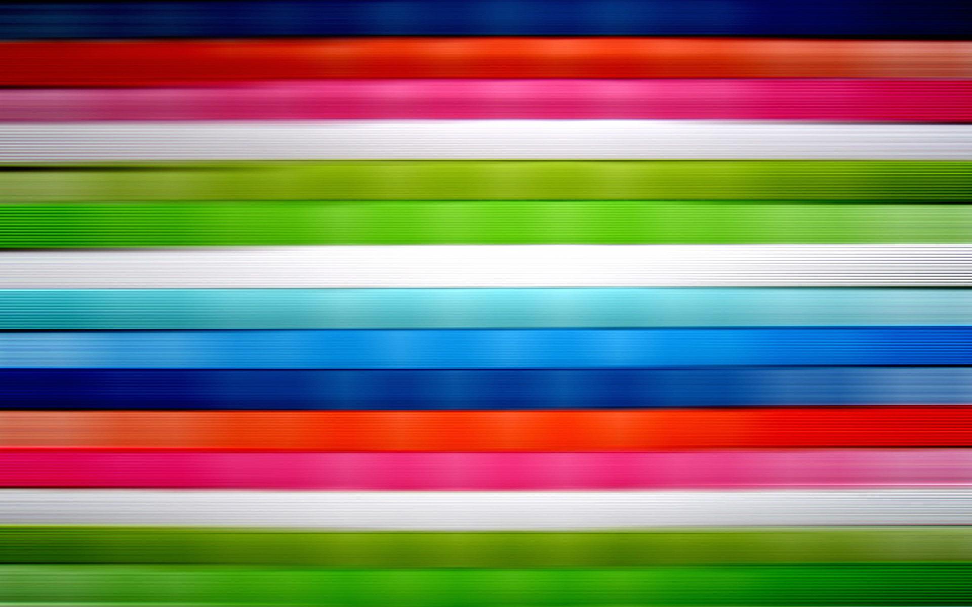 Res: 1920x1200, Tags: Colors Vivid