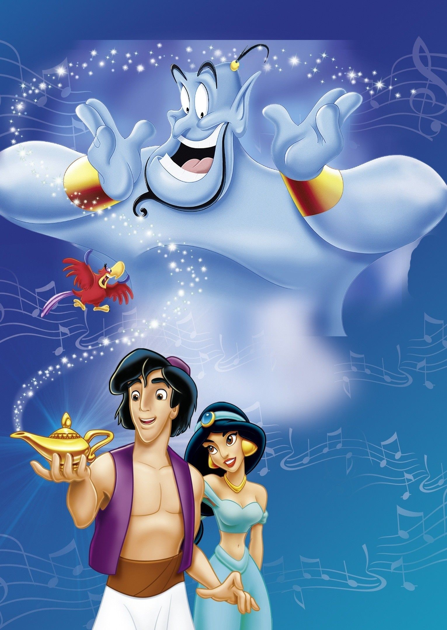 Res: 1531x2158, Jasmine Disney Wallpaper (65+ images)