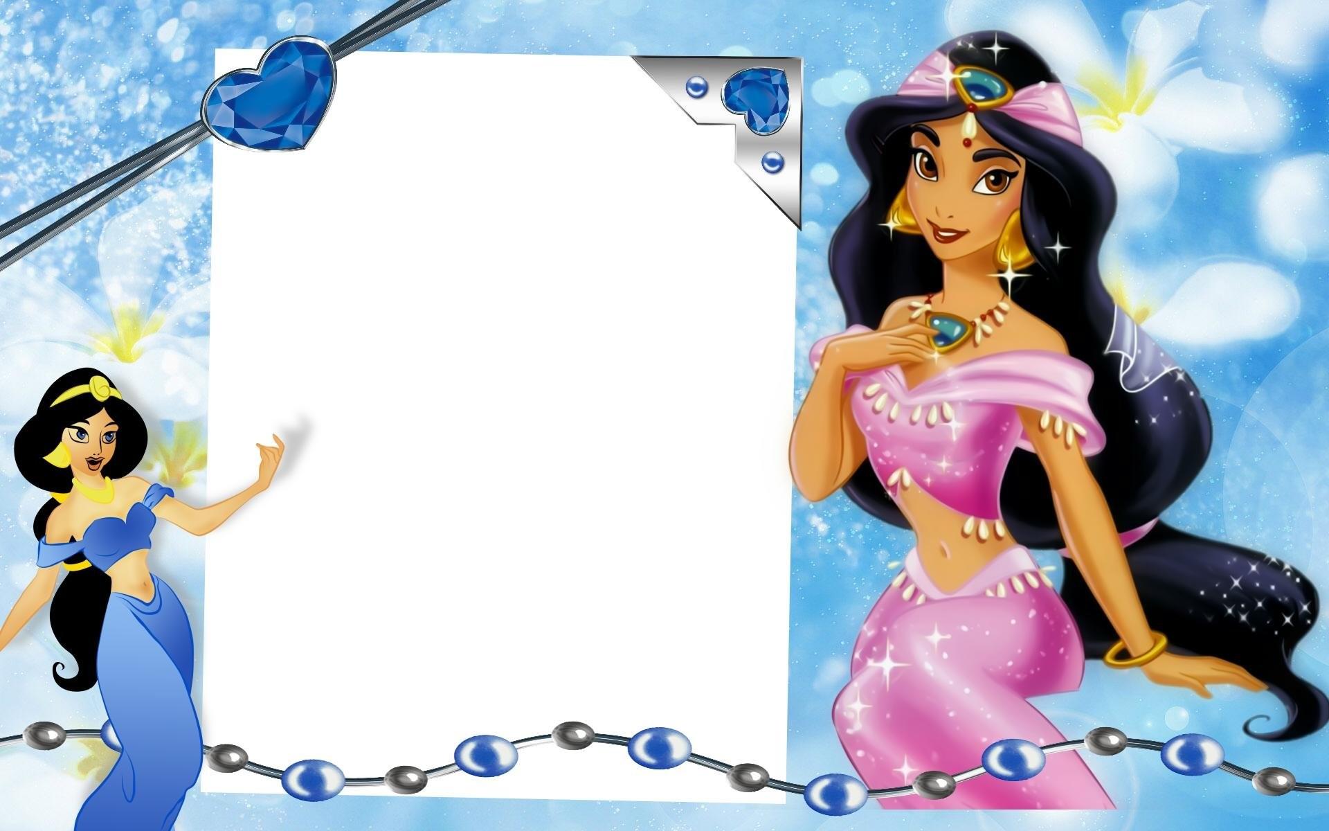 Res: 1920x1200, princess jasmine
