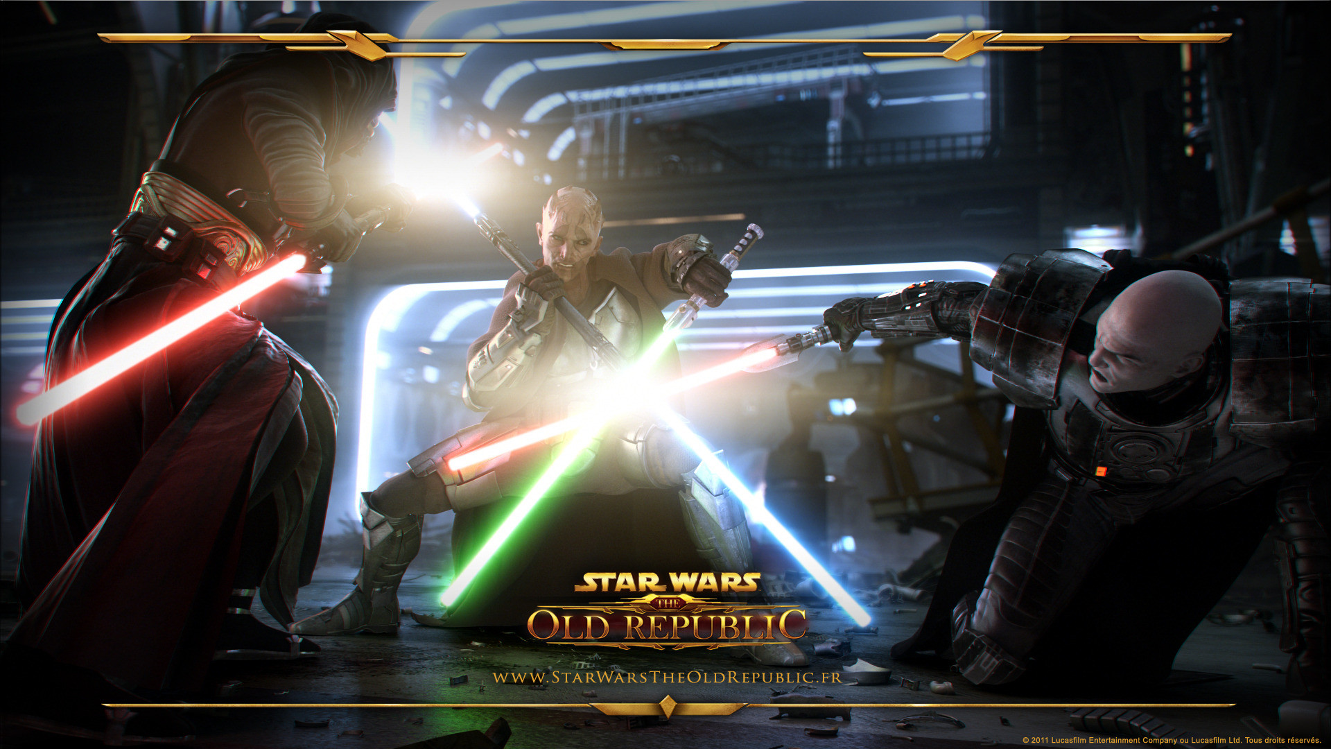 Res: 1920x1080, Star Wars The Old Republic Wallpaper Hd Pics Swtor Of Pc
