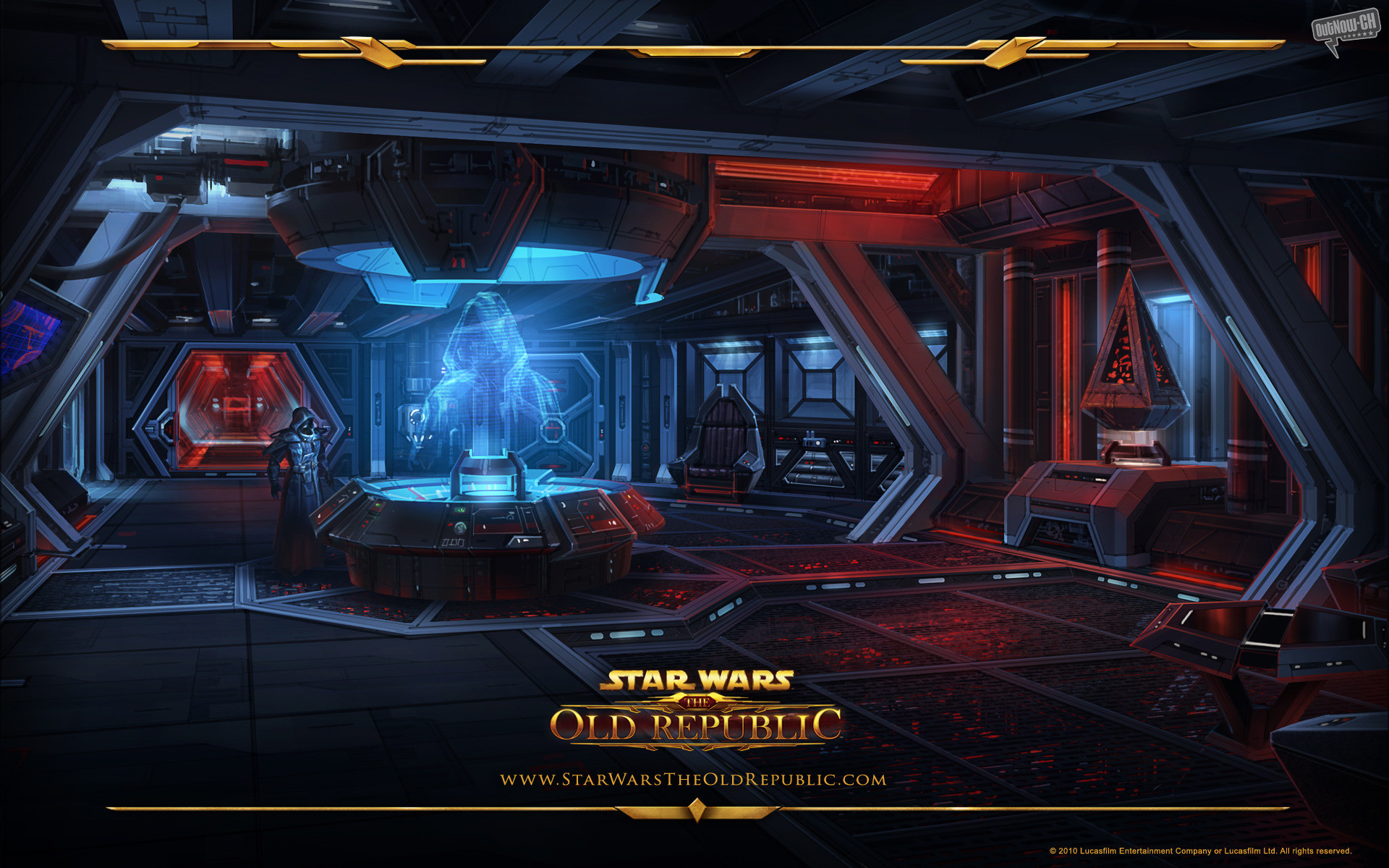 Res: 1920x1200, Swtor Wallpapers 1336 X 768 › Background ID:232037324