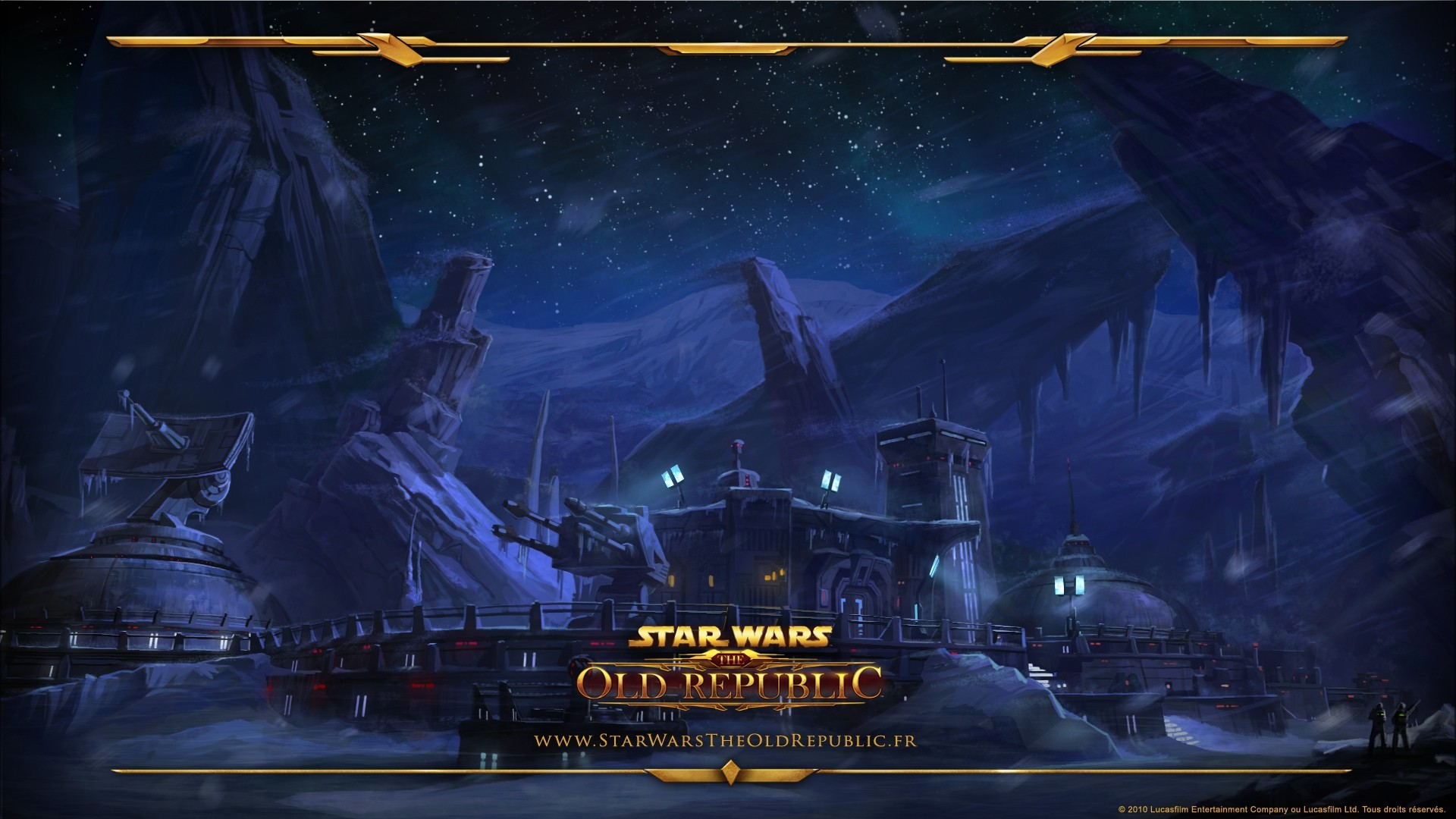 Res: 1920x1080, swtor wallpaper  - wallpapers