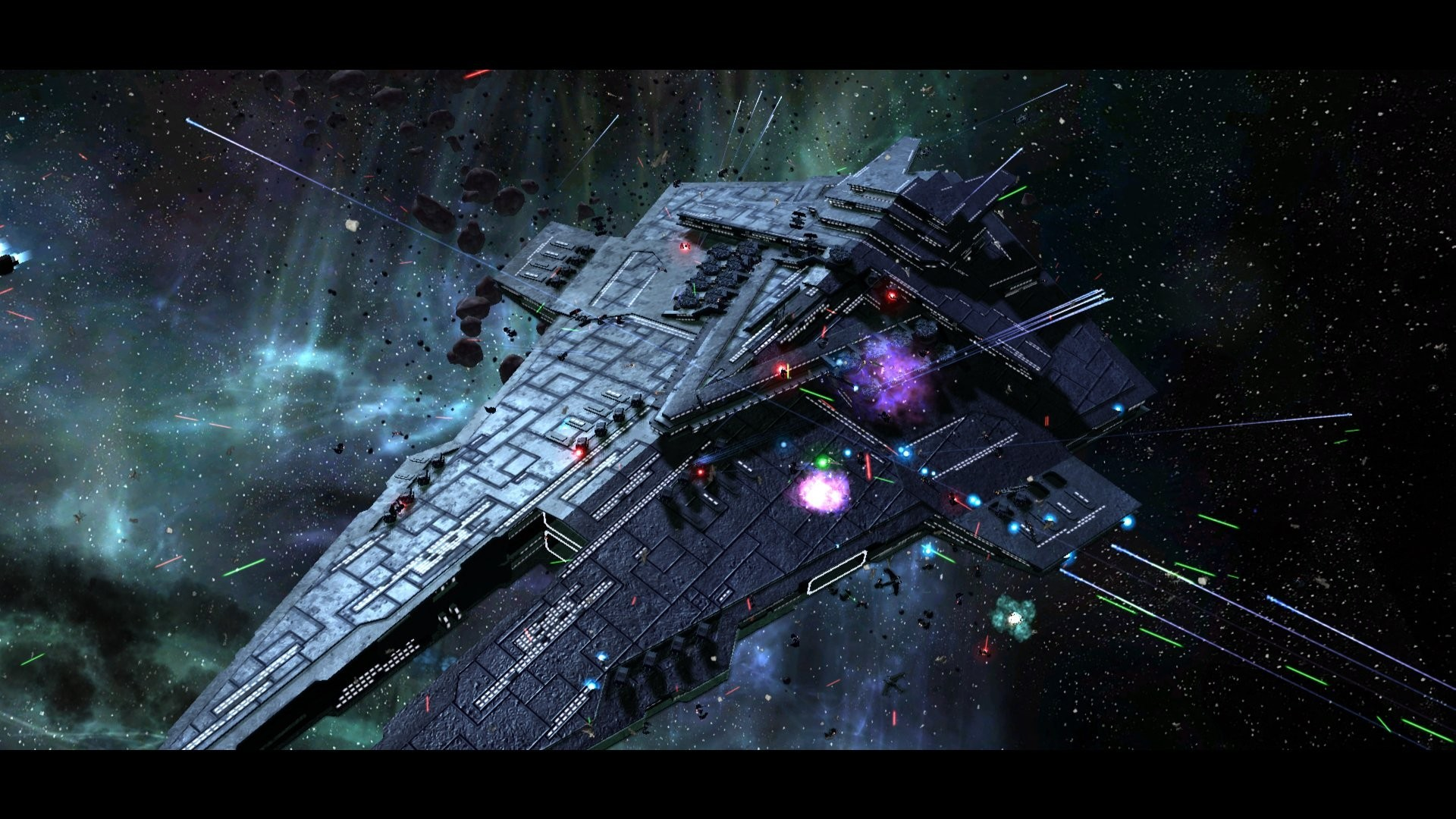 Res: 1920x1080, free-download-swtor-wallpaper-19-WTG3108636