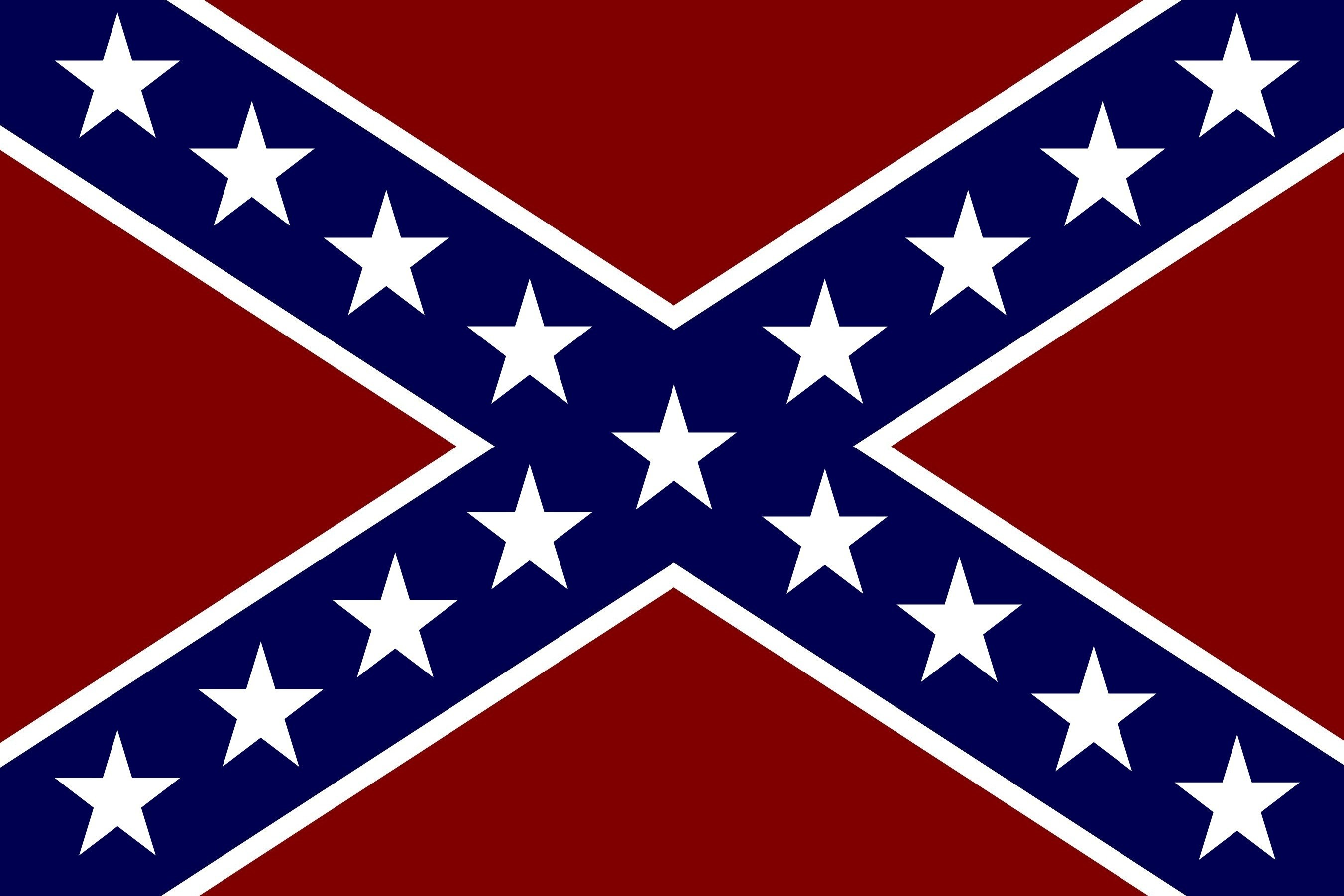 Res: 2700x1800, Free Rebel Flag Backgrounds Download | Wallpapers, Backgrounds .