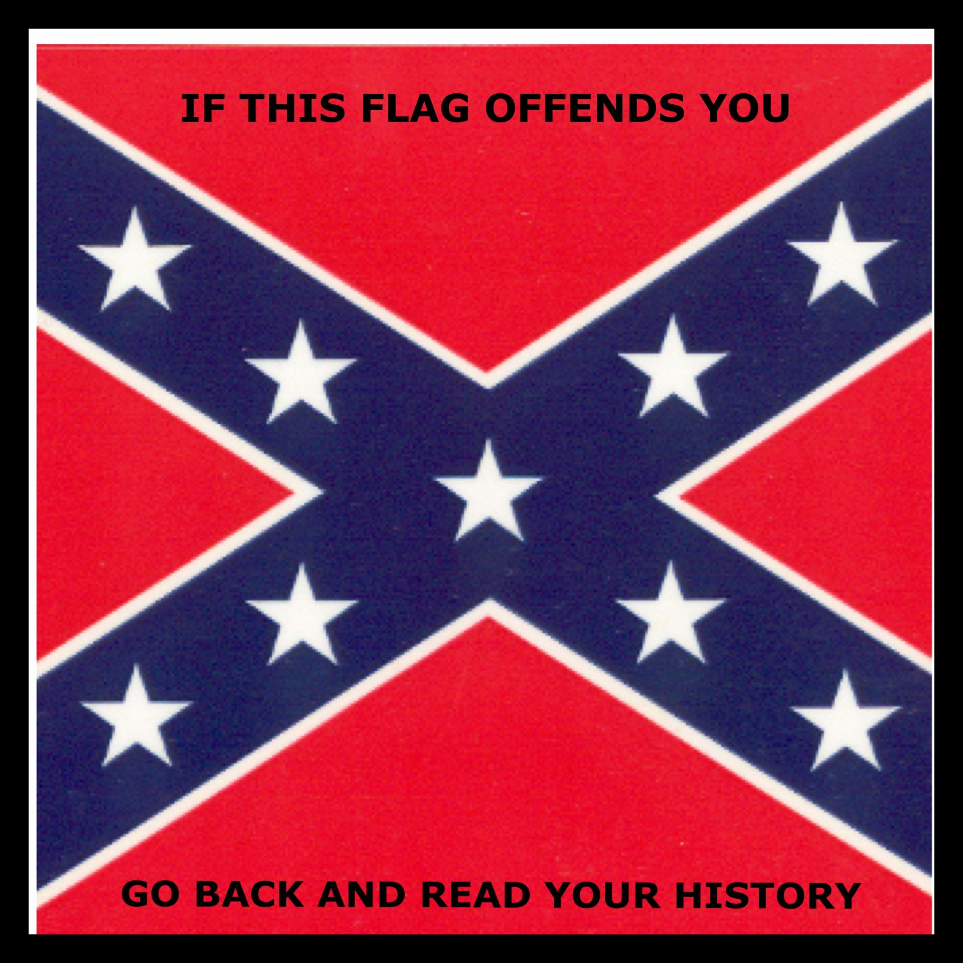 Res: 1920x1920, Rebel Flag Wallpapers Elegant Confederate Flag Amen southern by the Grace  Of God