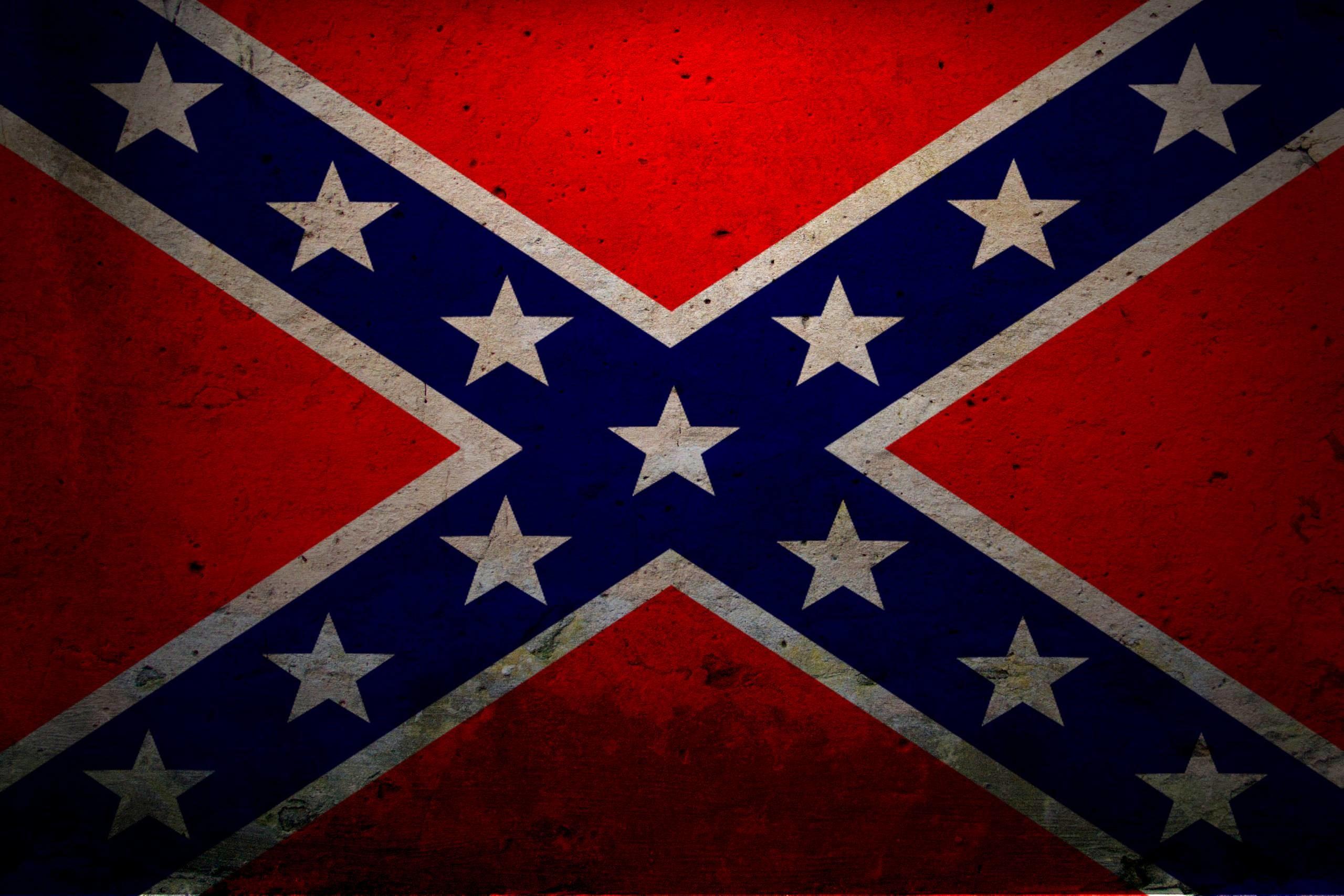 Res: 2560x1707, Confederate Flag Wallpaper