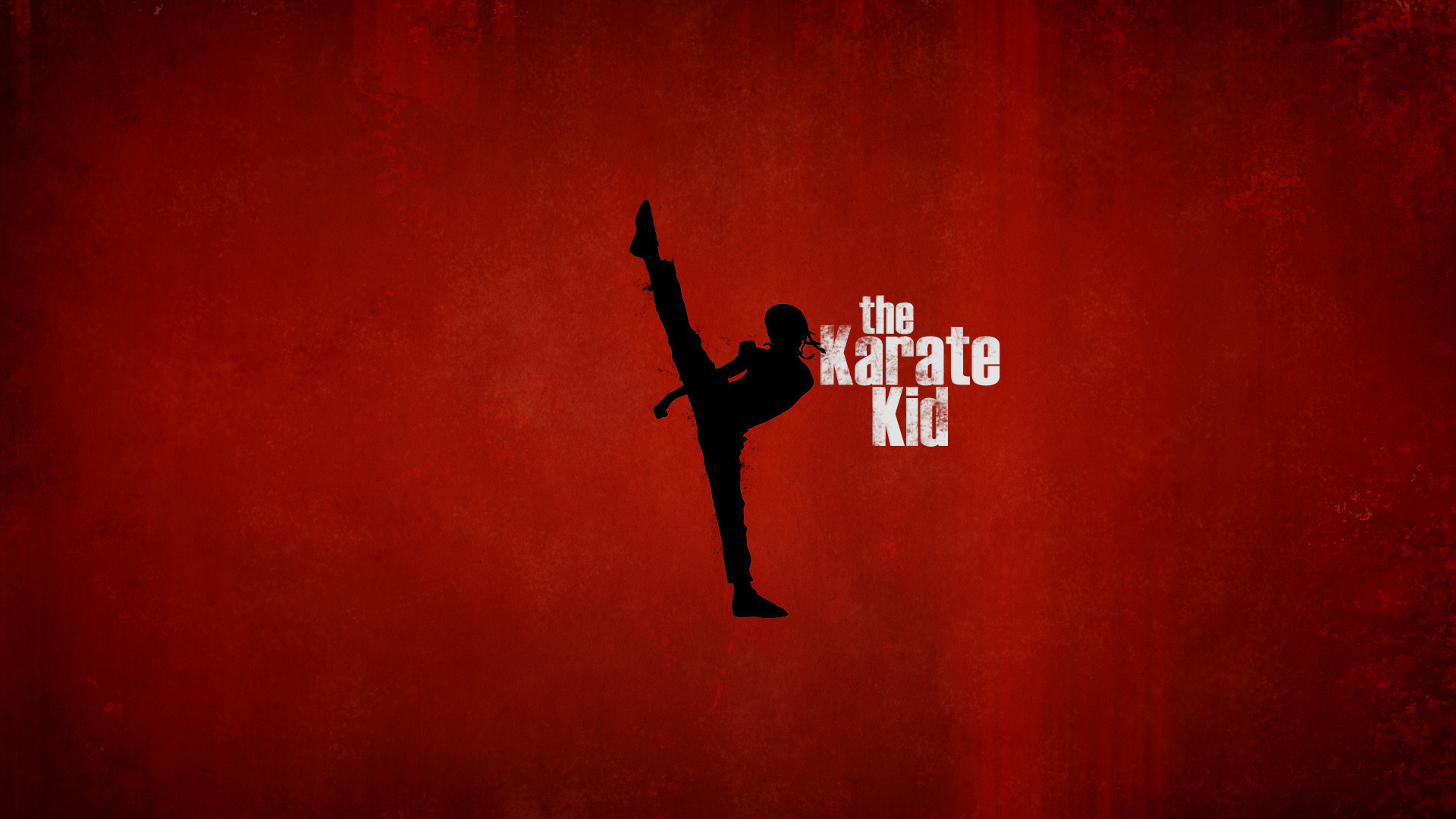 Res: 1920x1080, The Karate Kid Wallpaper