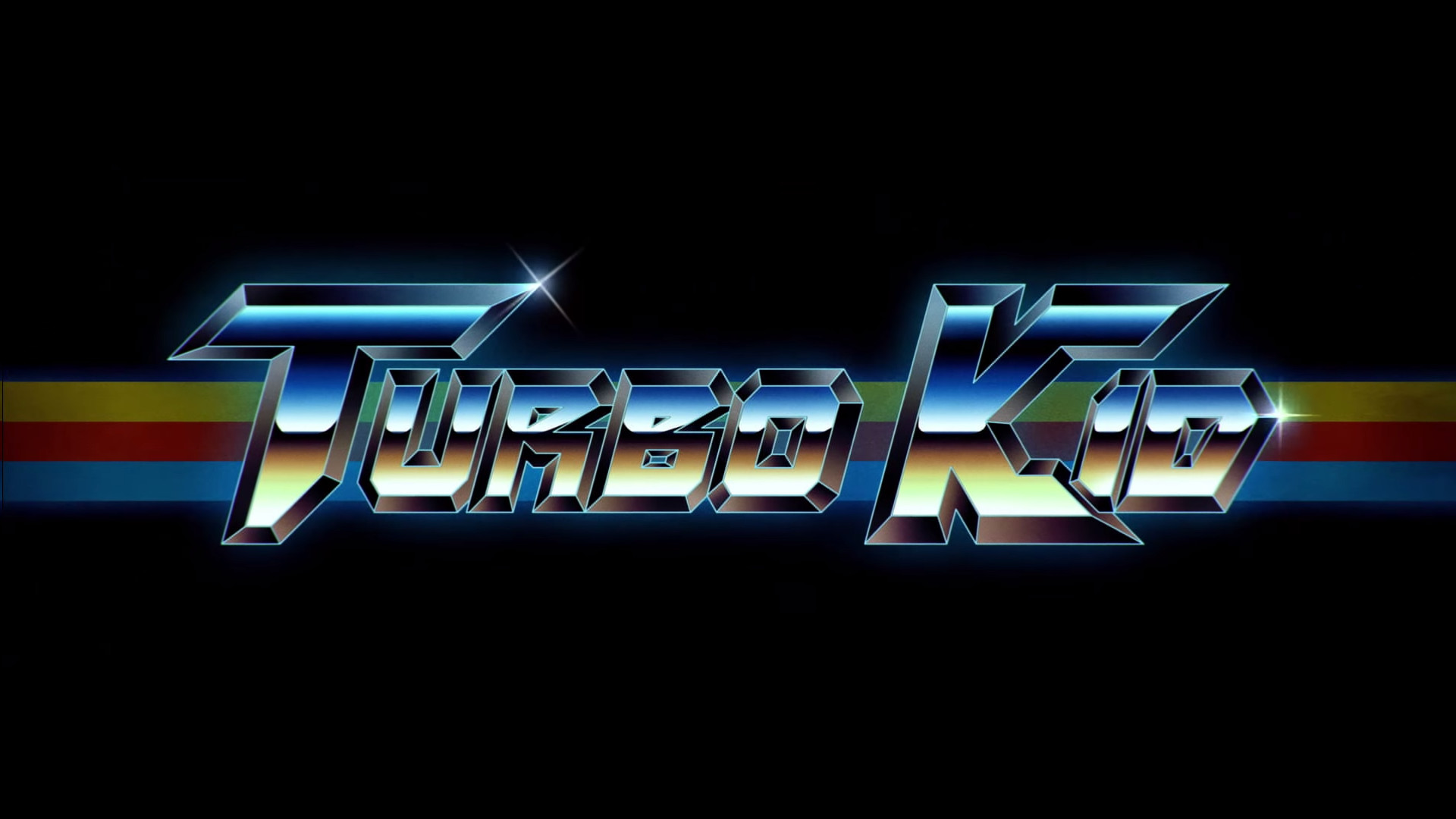 Res: 1920x1080, Turbo Kid Awesome Wallpaper Gallery #1950enuh