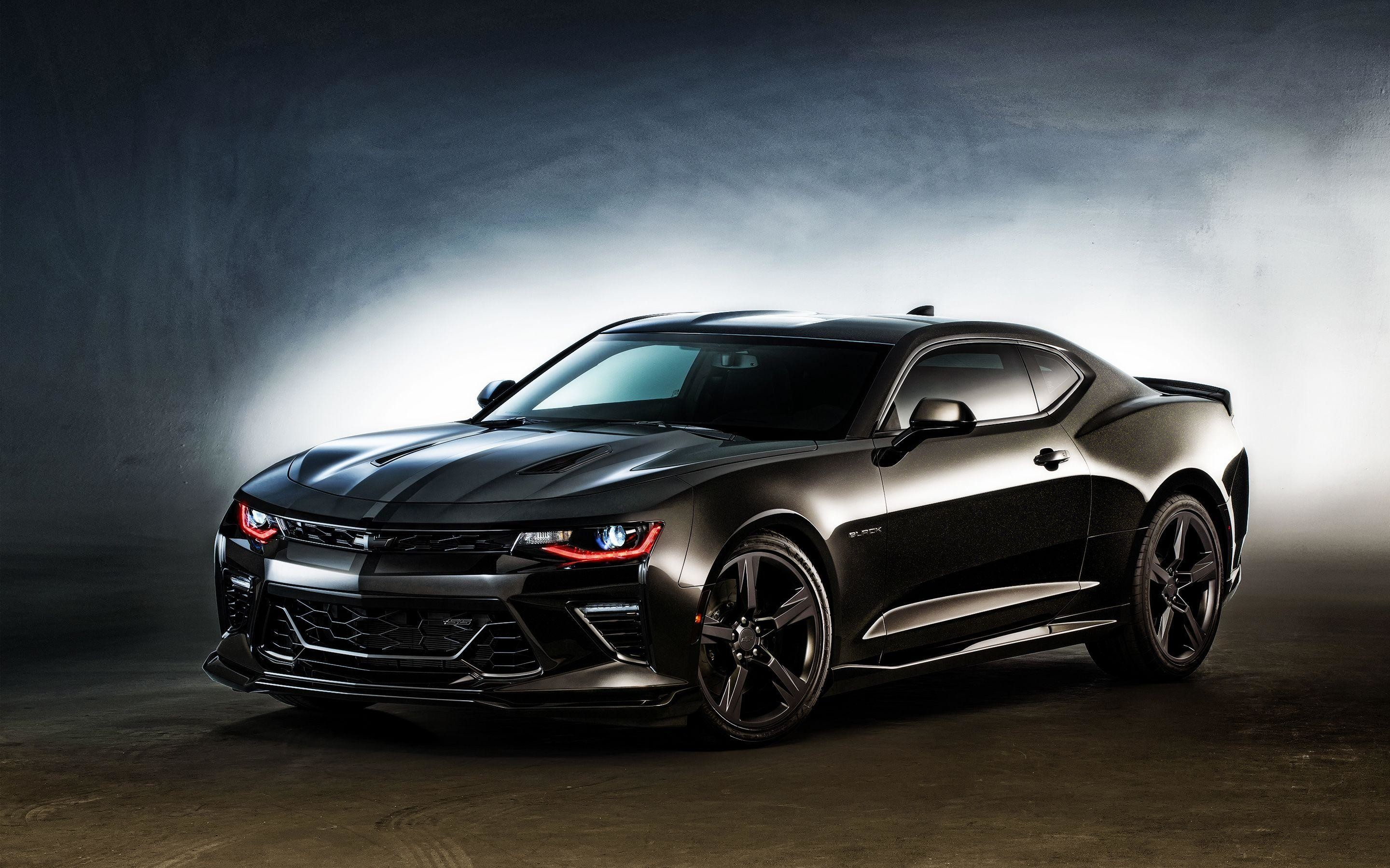 Res: 2880x1800, Wallpapers Tagged With CAMARO | CAMARO Car Wallpapers, Images