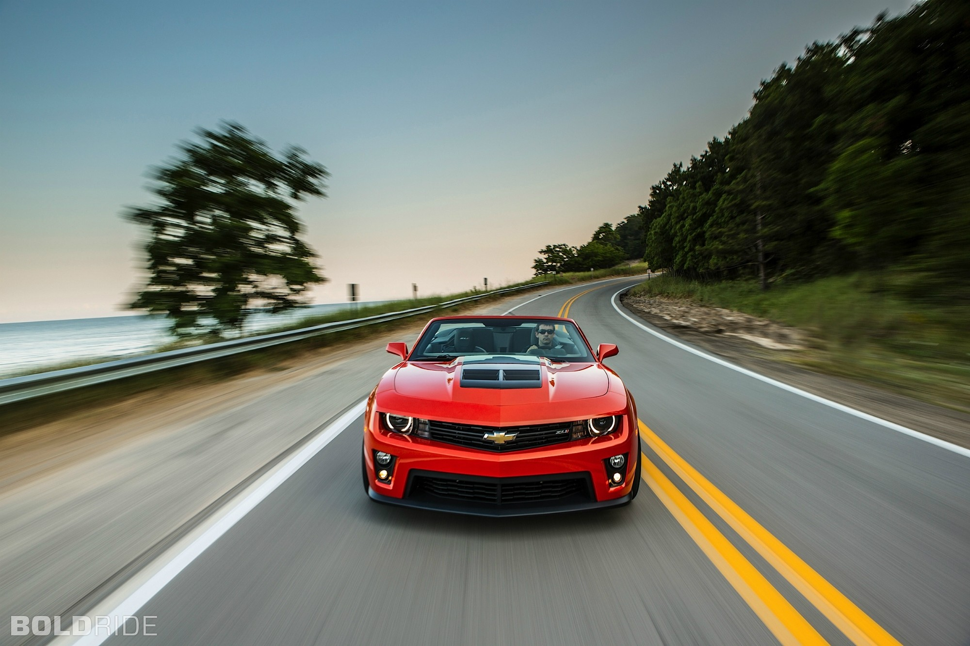 Res: 2000x1333, 2013 Chevrolet Camaro ZL1 Convertible muscle cars s wallpaper |  |  79145 | WallpaperUP
