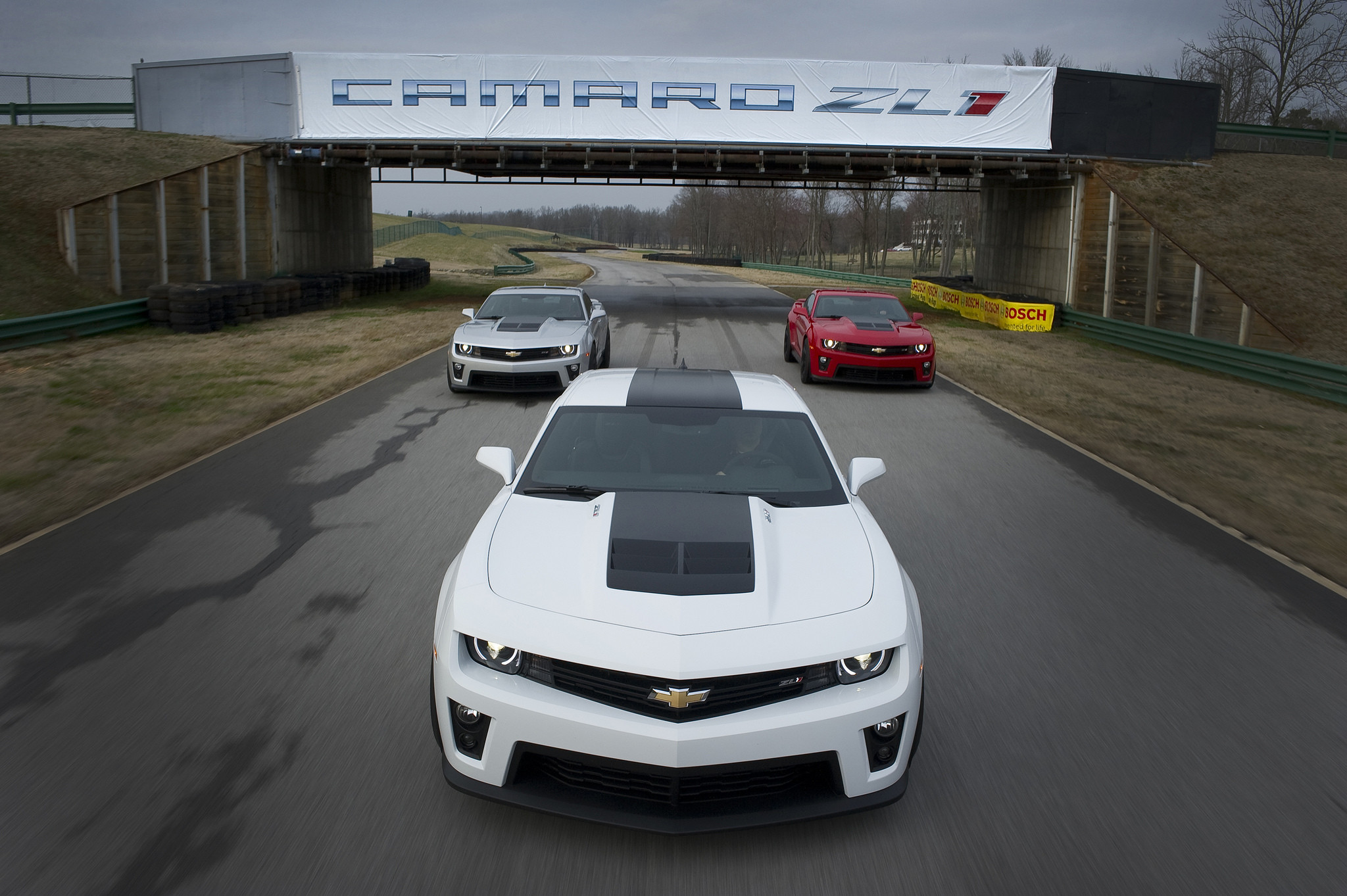 Res: 2048x1363, 2013 Chevrolet Camaro ZL1 muscle cars sportcar wallpaper |  |  42796 | WallpaperUP