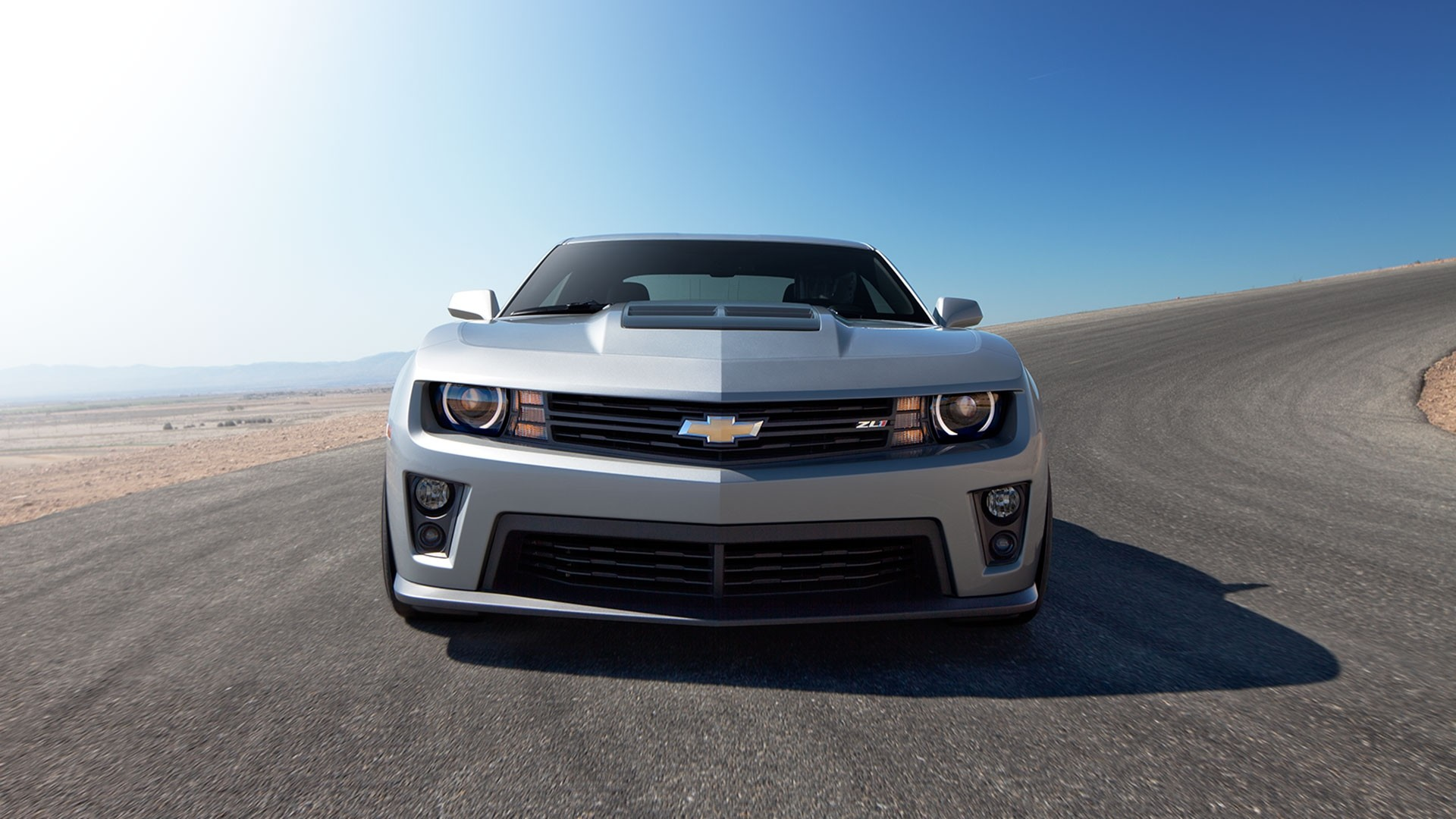 Res: 1920x1080, 2017 Chevrolet Camaro ZL1 Convertible Cool Car Wallpapers HD