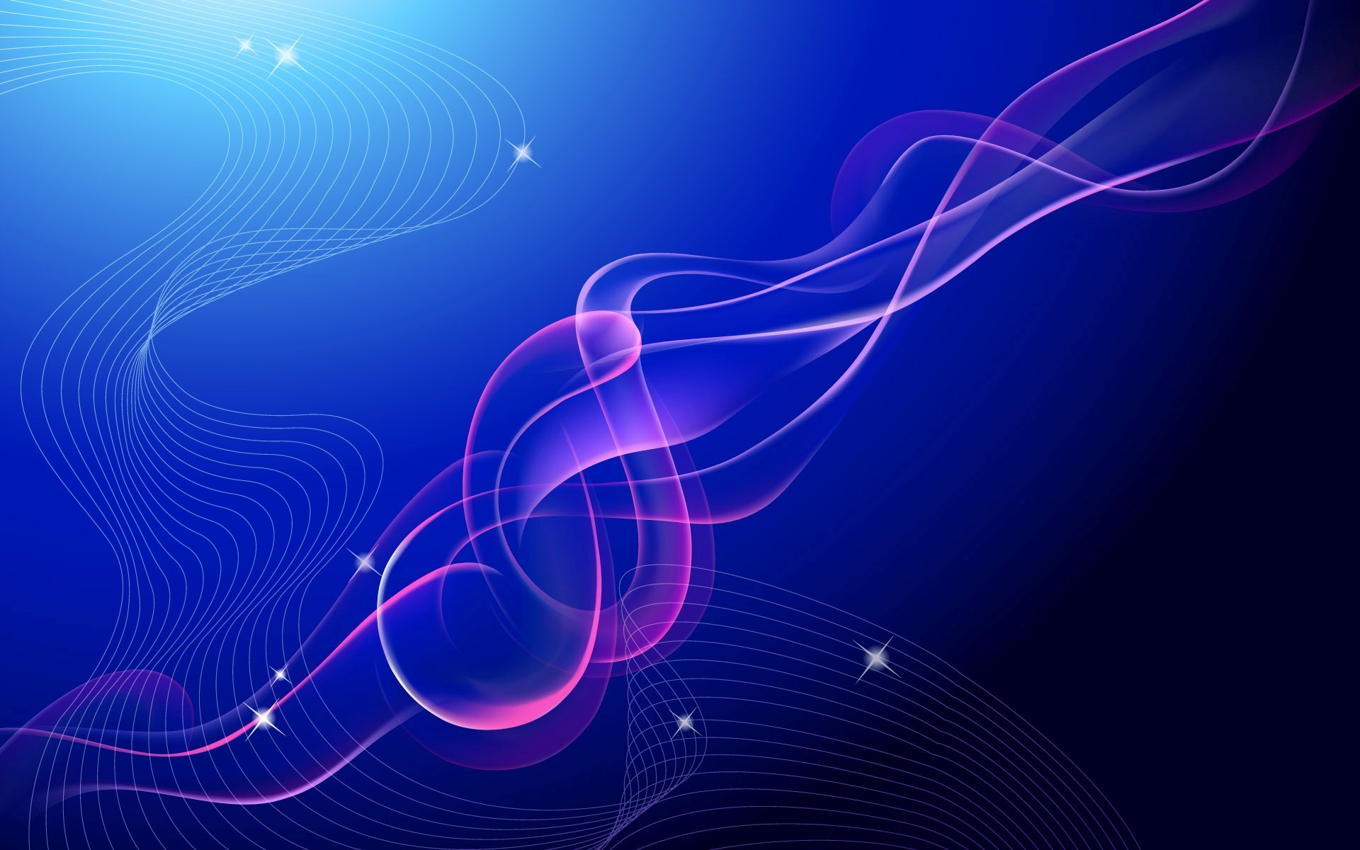 Res: 1920x1200, 1895 Download 3620 Views Purpal Abstract HD Photo