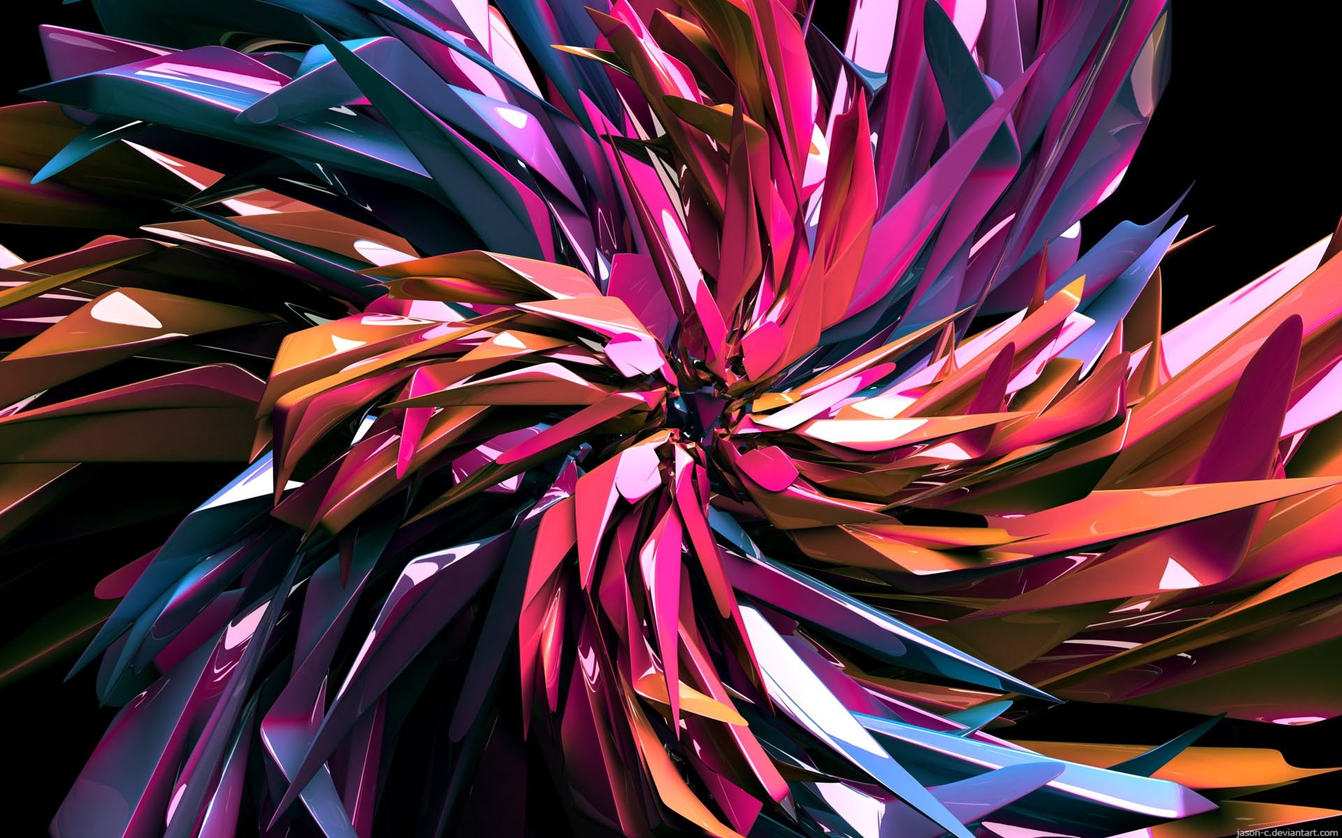 Res: 1920x1200, Abstract Desktop Wallpaper   Free Wallpaper   freefullhdwall.com