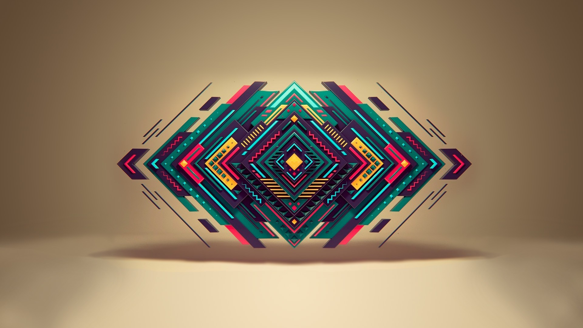 Res: 1920x1080, Abstract Hd Wallpaper 133
