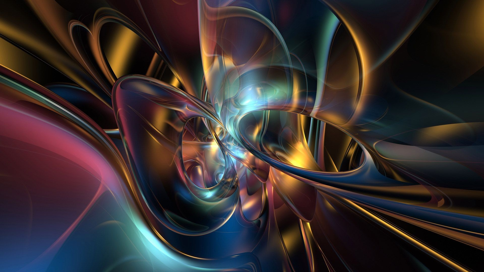 Res: 1920x1080, Abstract Design 1080p Wallpapers   HD Wallpapers