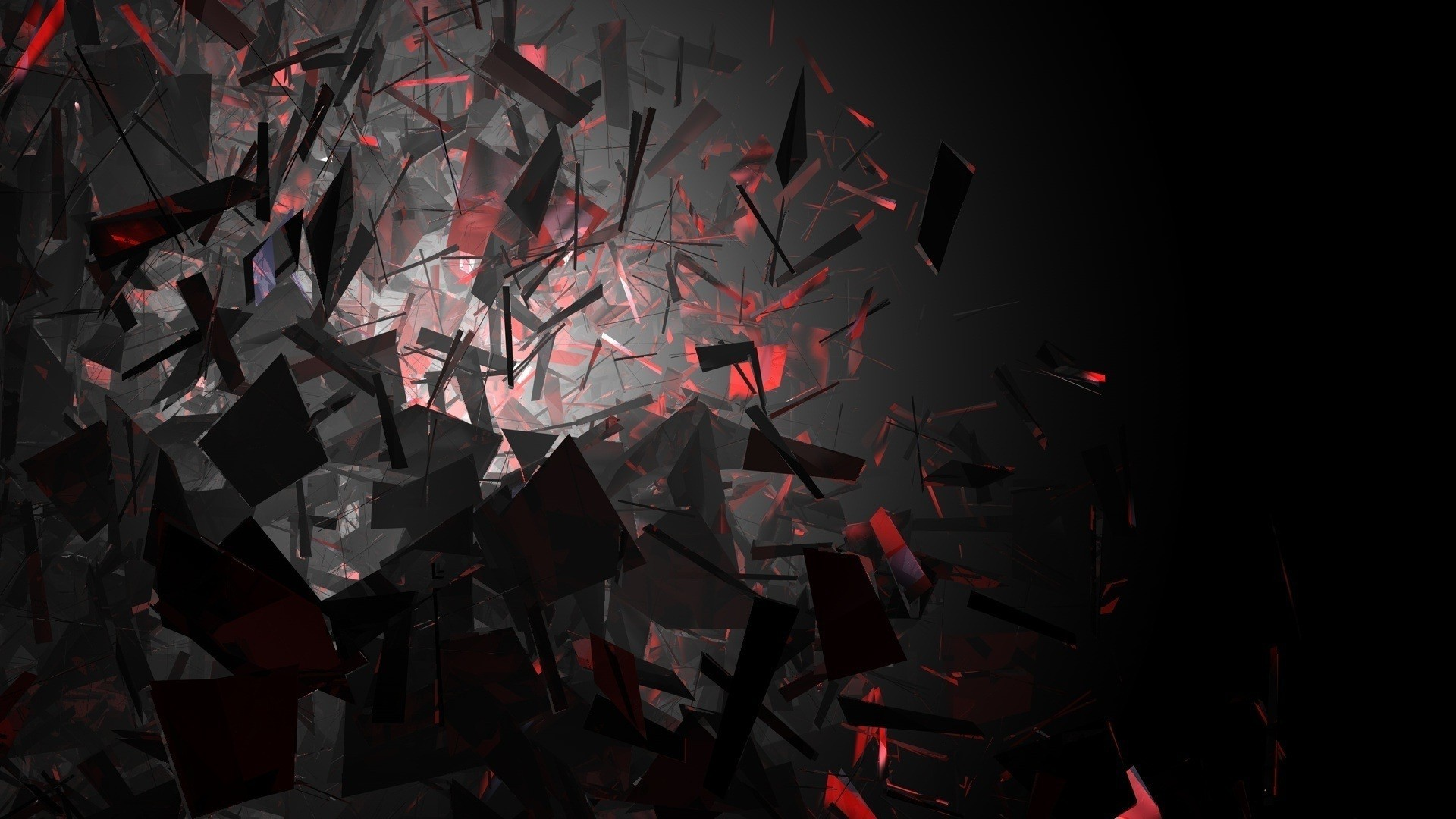 Res: 1920x1080, Impressive Photos Collection: HD Abstract Desktop Wallpapers – free download