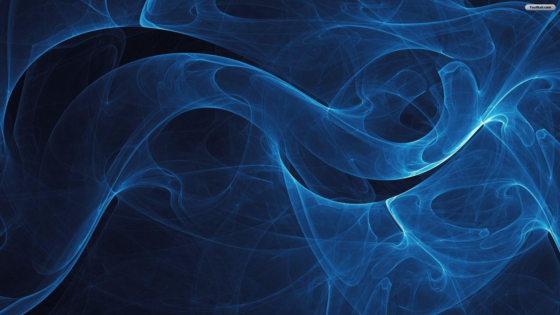 Res: 1920x1080, Blue Abstract Wallpaper Hd 1080P 12 HD Wallpapers   aduphoto.