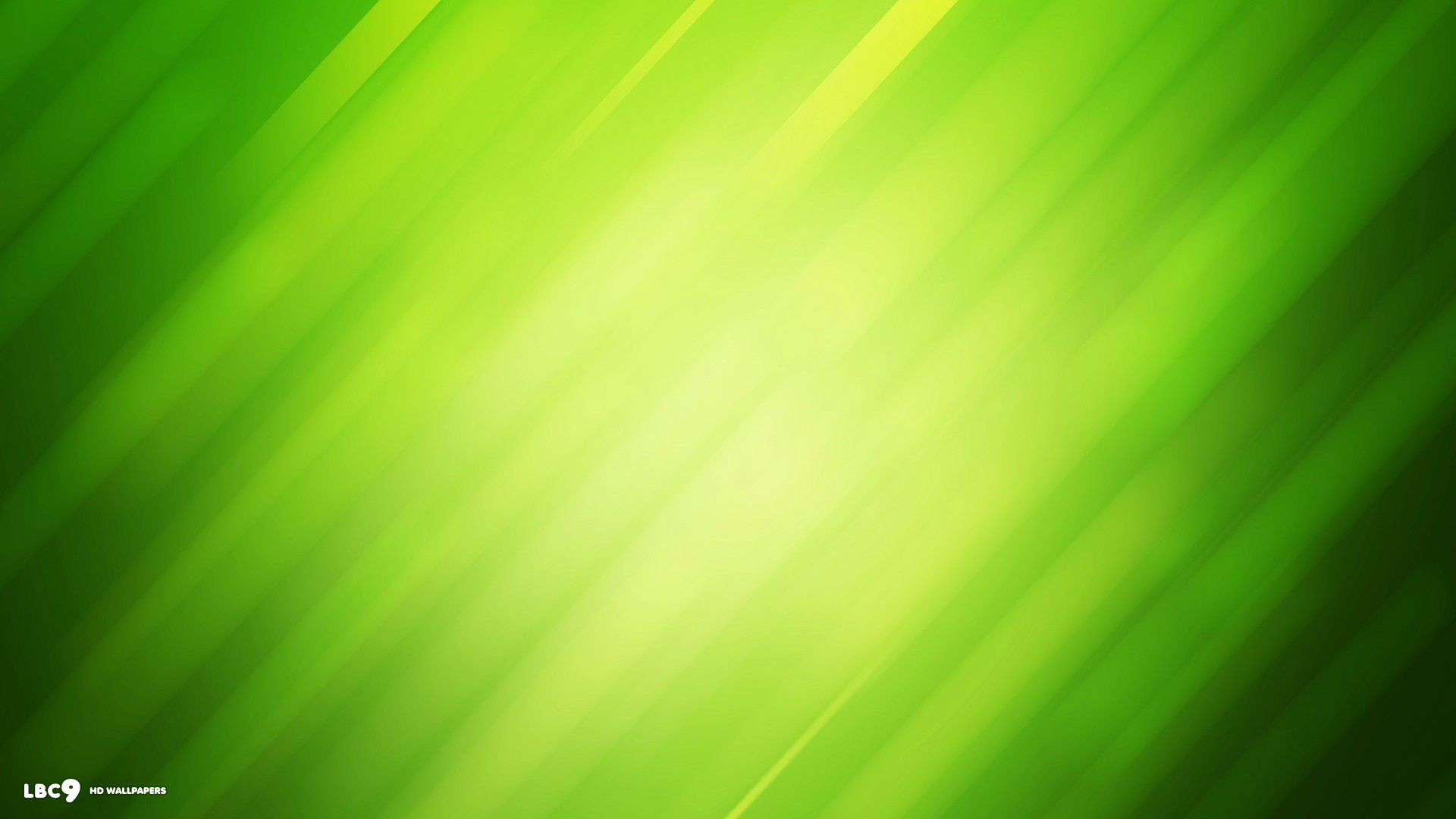 Res: 1920x1080, green abstract hd wallpaper 1080p