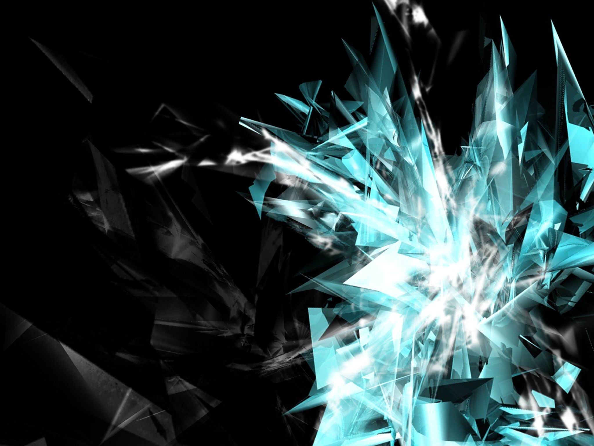 Res: 2048x1536, Pictures hd abstract wallpapers.