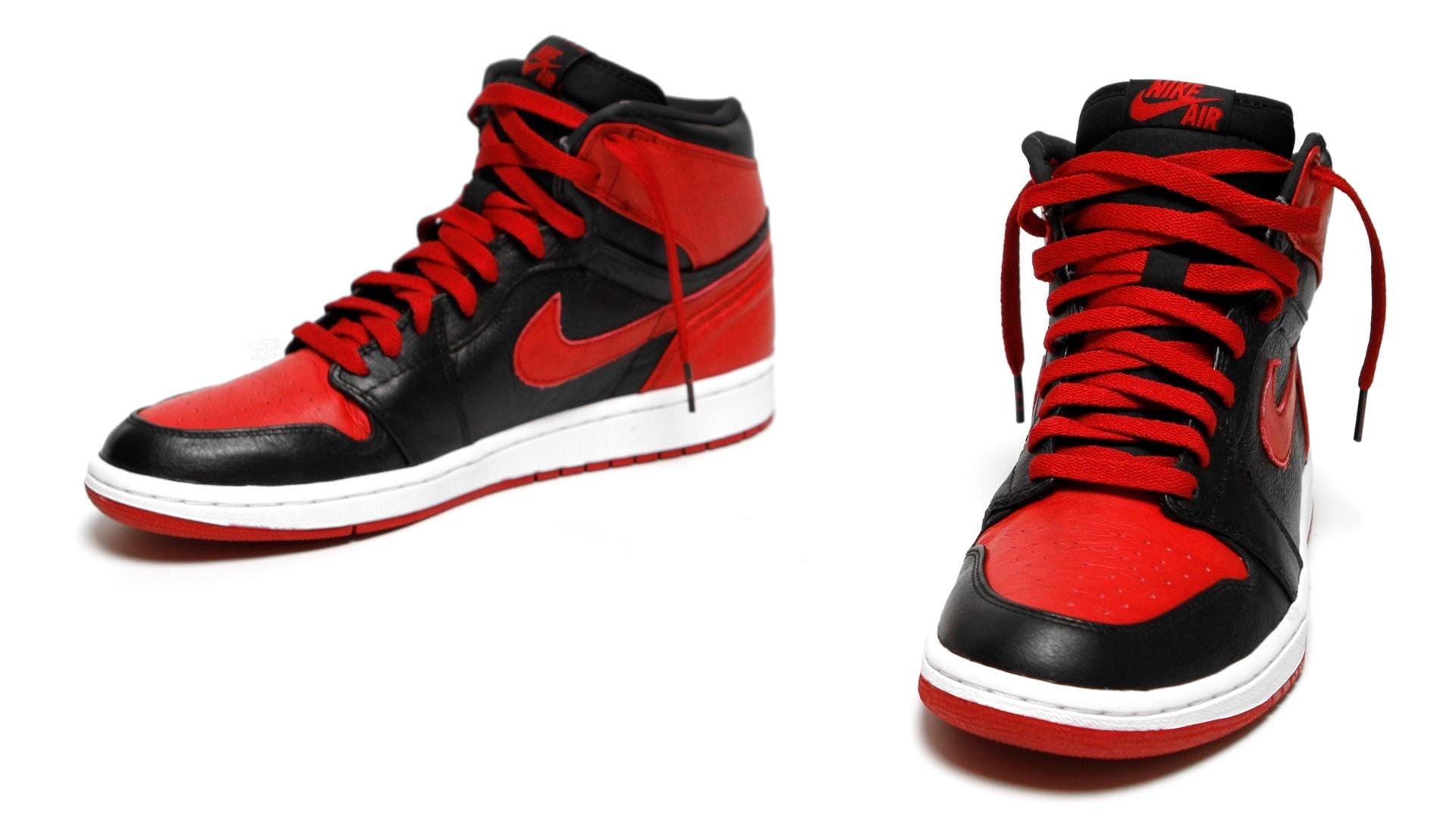 Res: 1920x1080, Retro Jordans Wallpapers 31725 HD Wallpapers